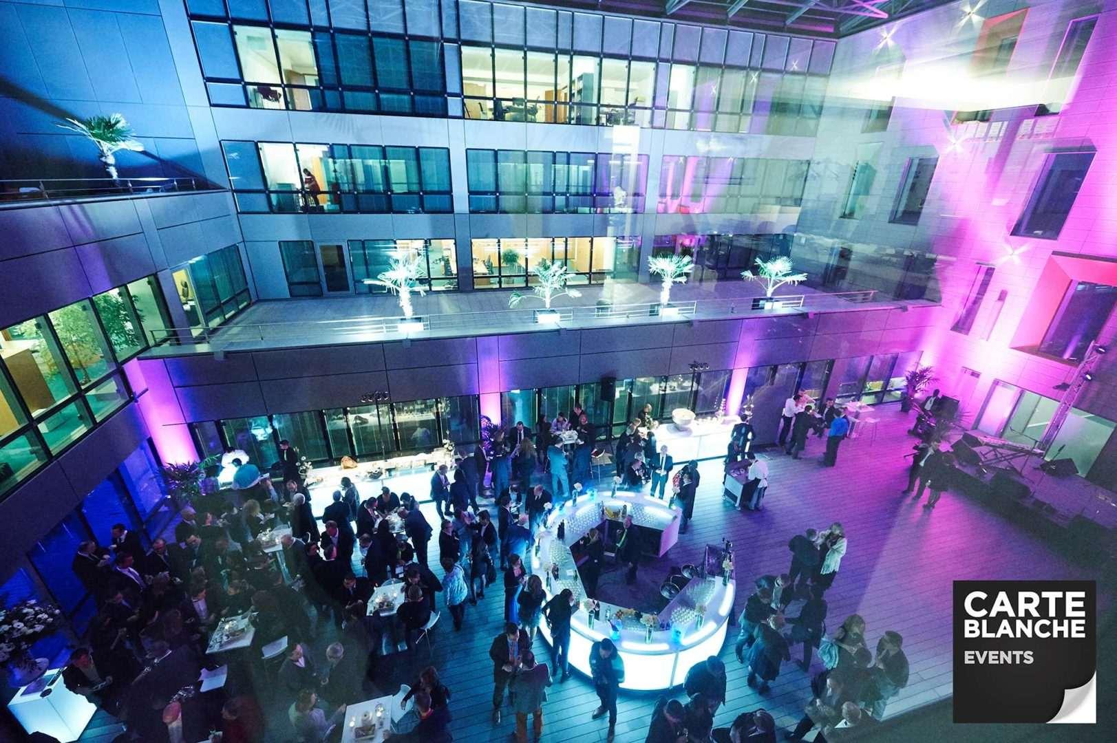 xmas-degroof-petercam-2015-038-luxembourg-event