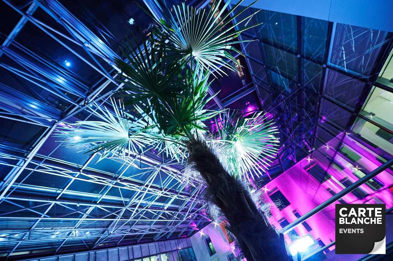 xmas-degroof-petercam-2015-039-luxembourg-event