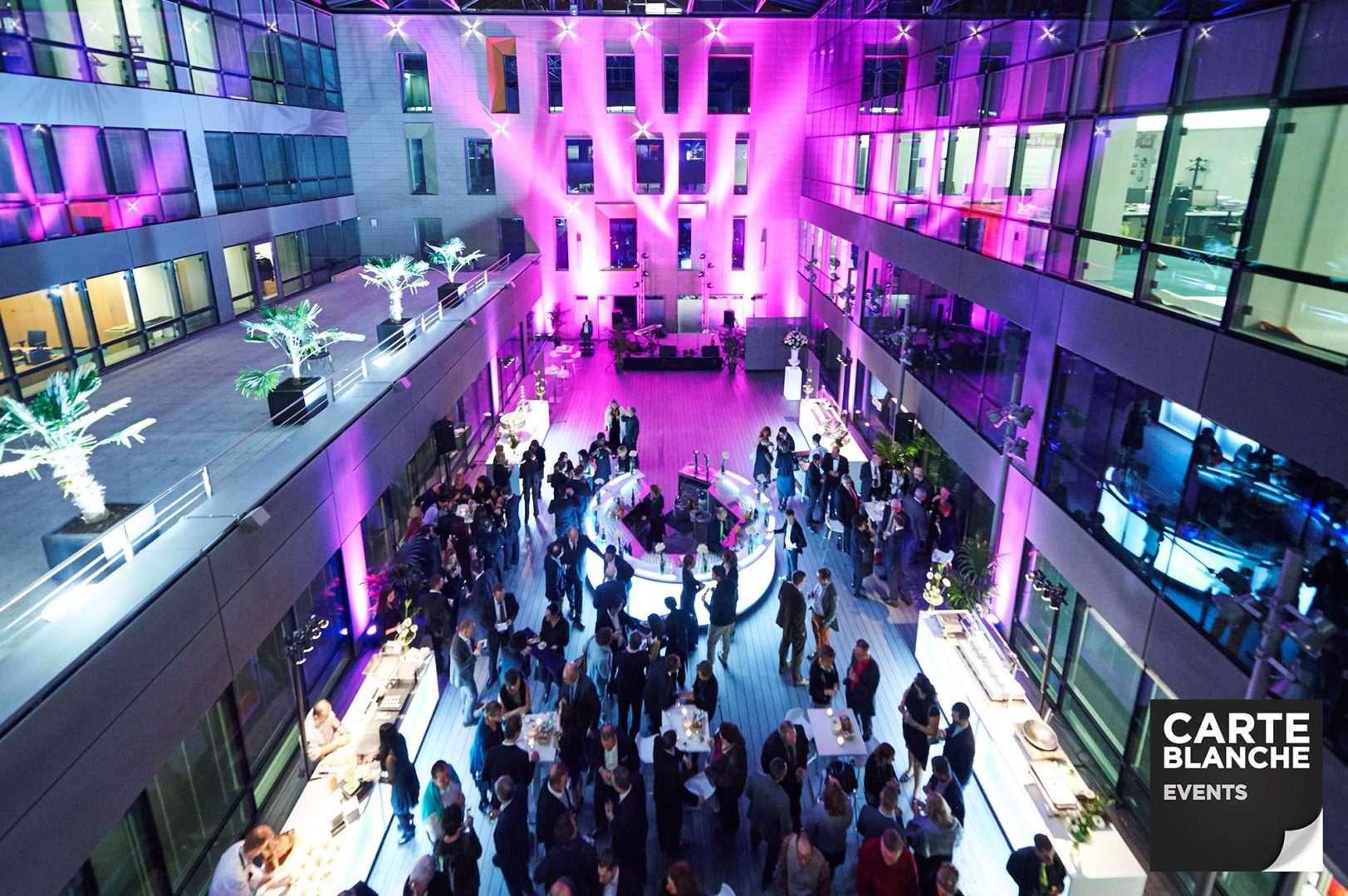 xmas-degroof-petercam-2015-040-luxembourg-event