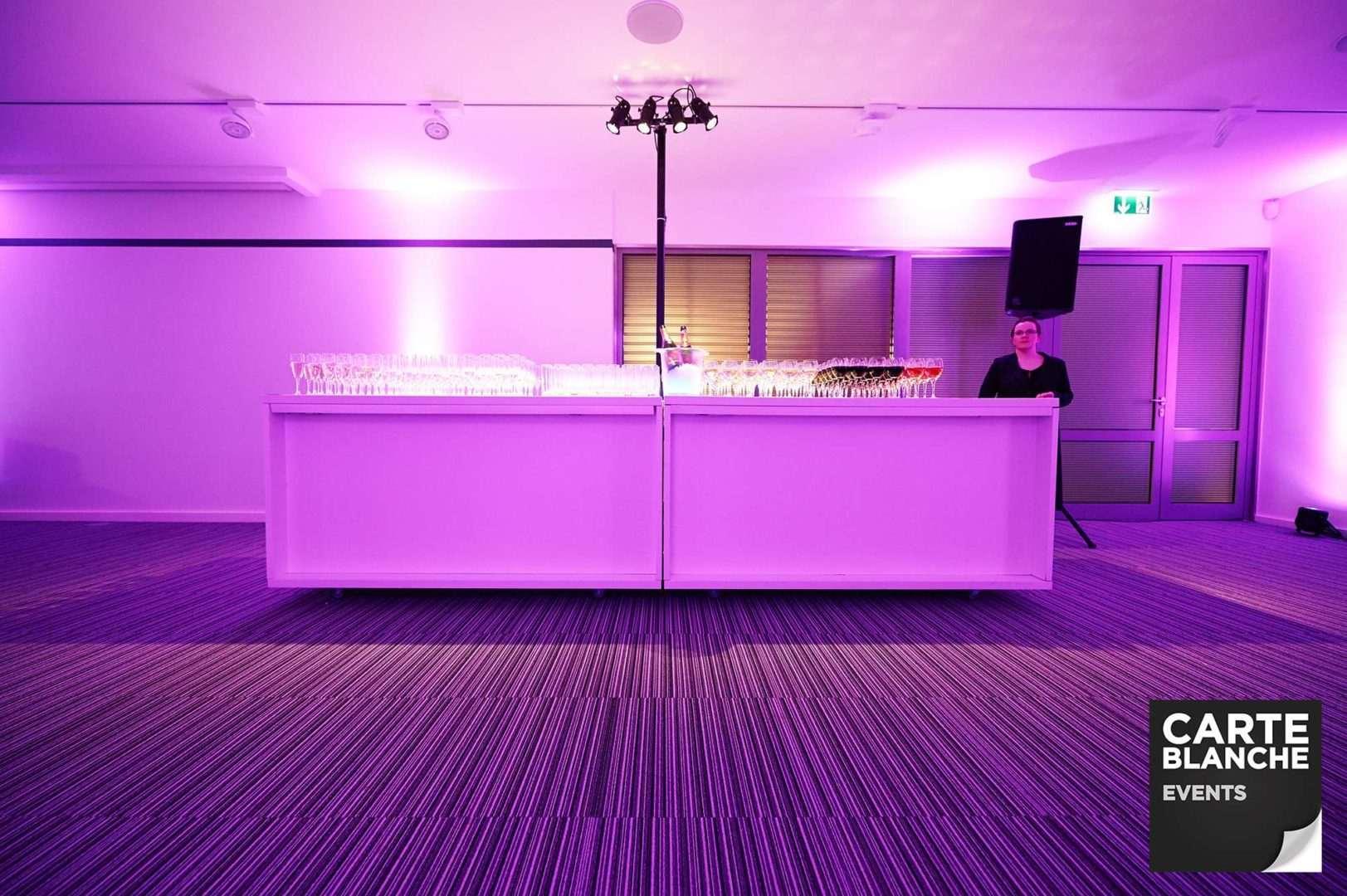 xmas-degroof-petercam-2015-044-luxembourg-event