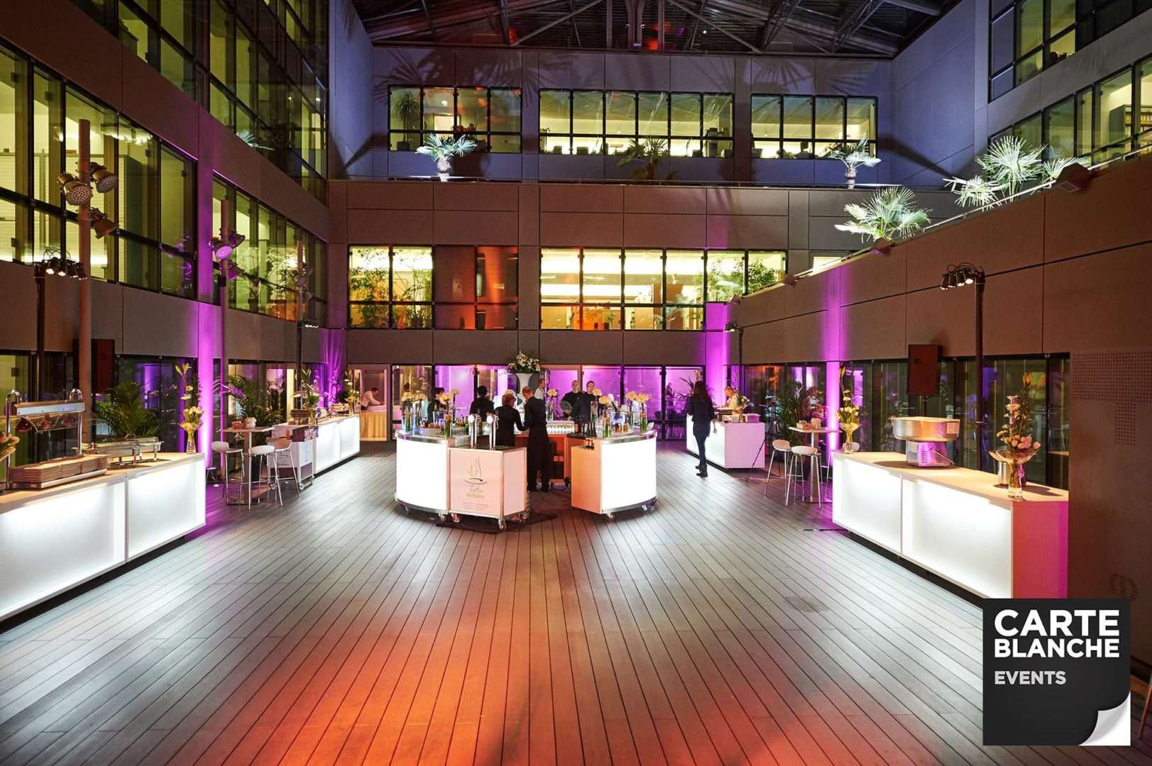 xmas-degroof-petercam-2015-052-luxembourg-event