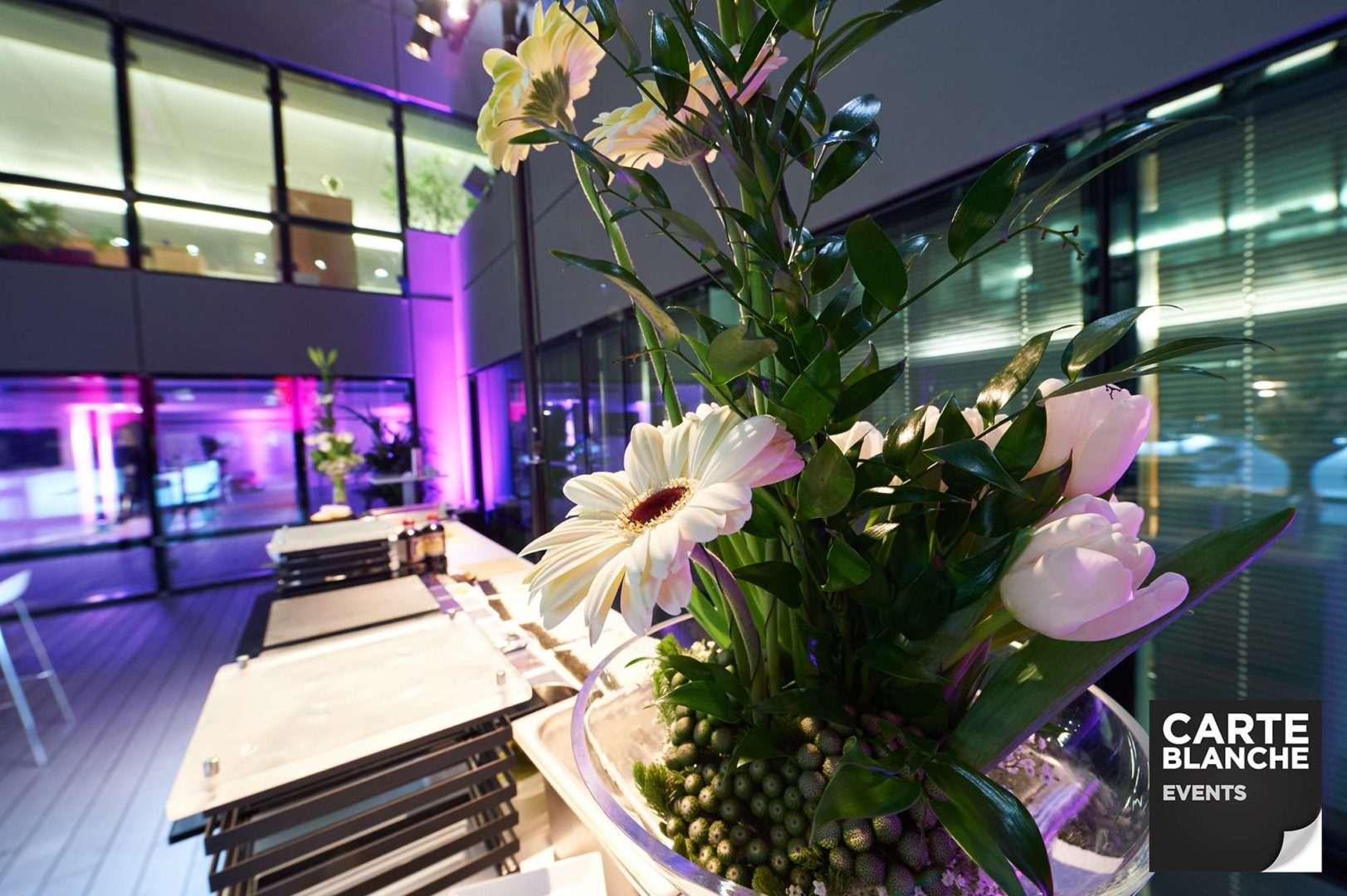xmas-degroof-petercam-2015-056-luxembourg-event