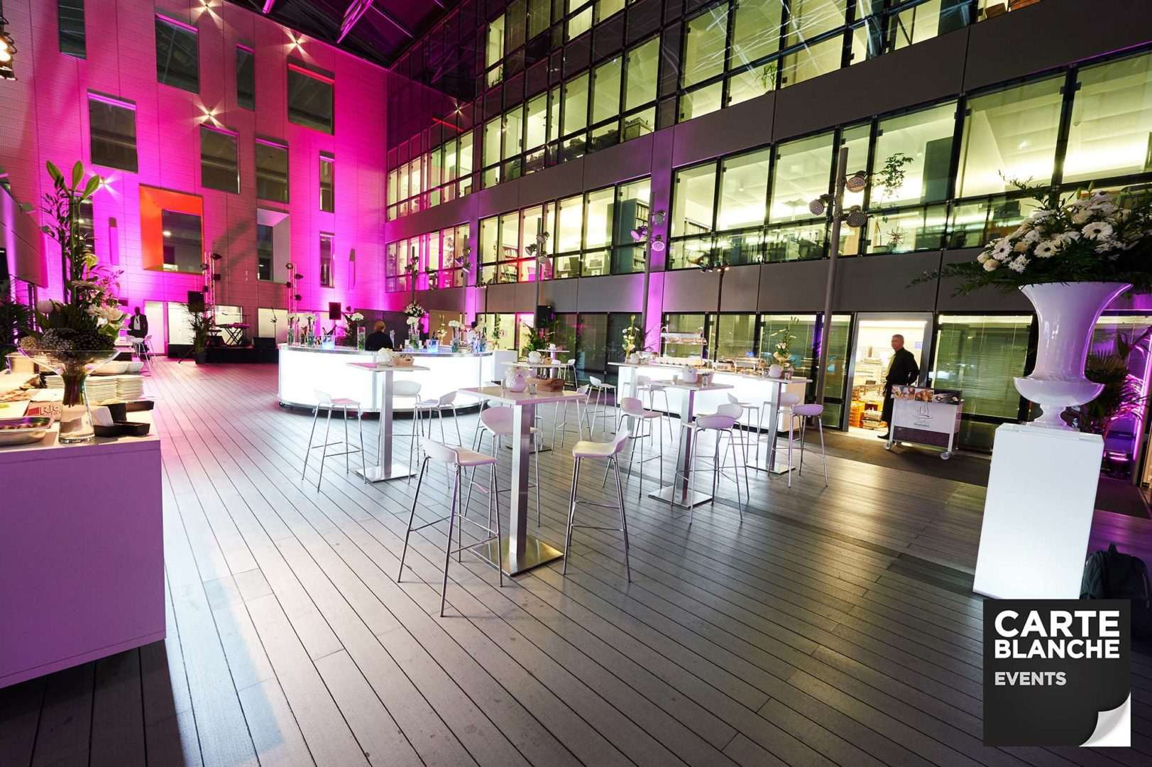 xmas-degroof-petercam-2015-058-luxembourg-event