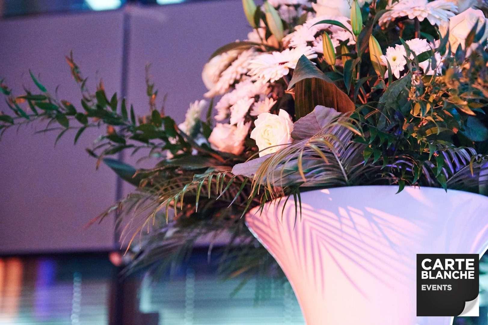 xmas-degroof-petercam-2015-066-luxembourg-event