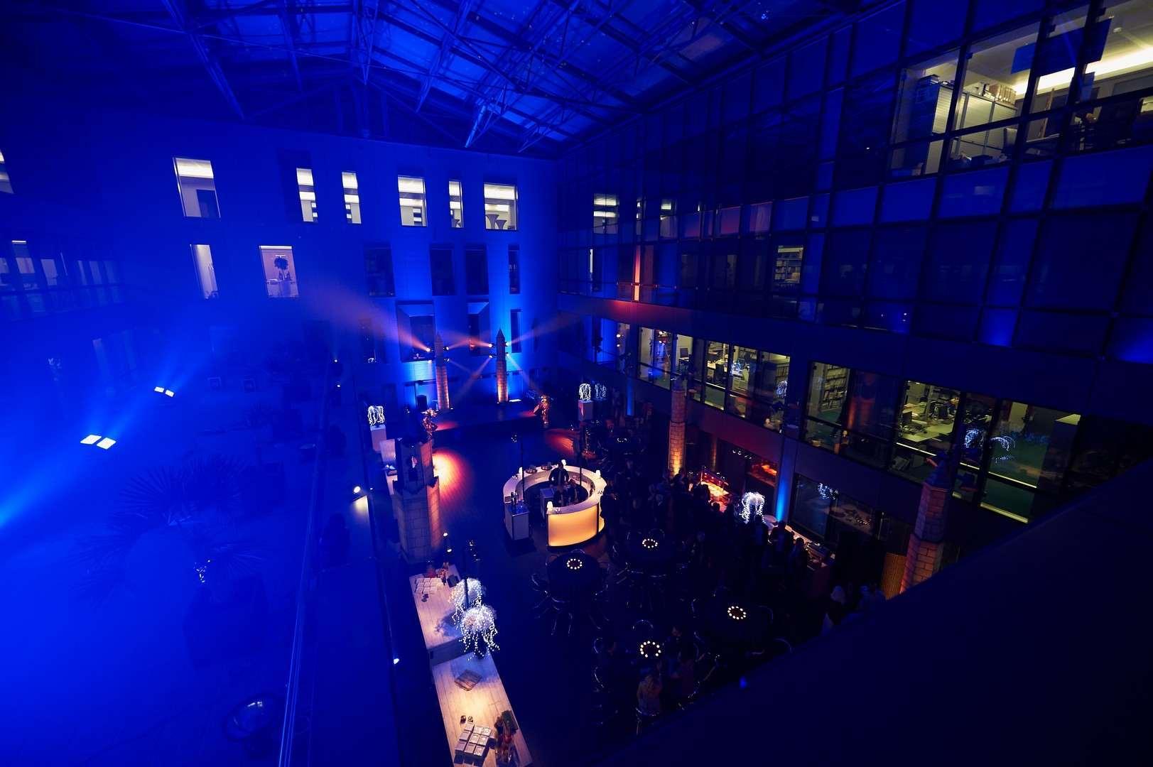 xmas-degroof-petercam-2016-carte-blanche-evenement-luxembourg