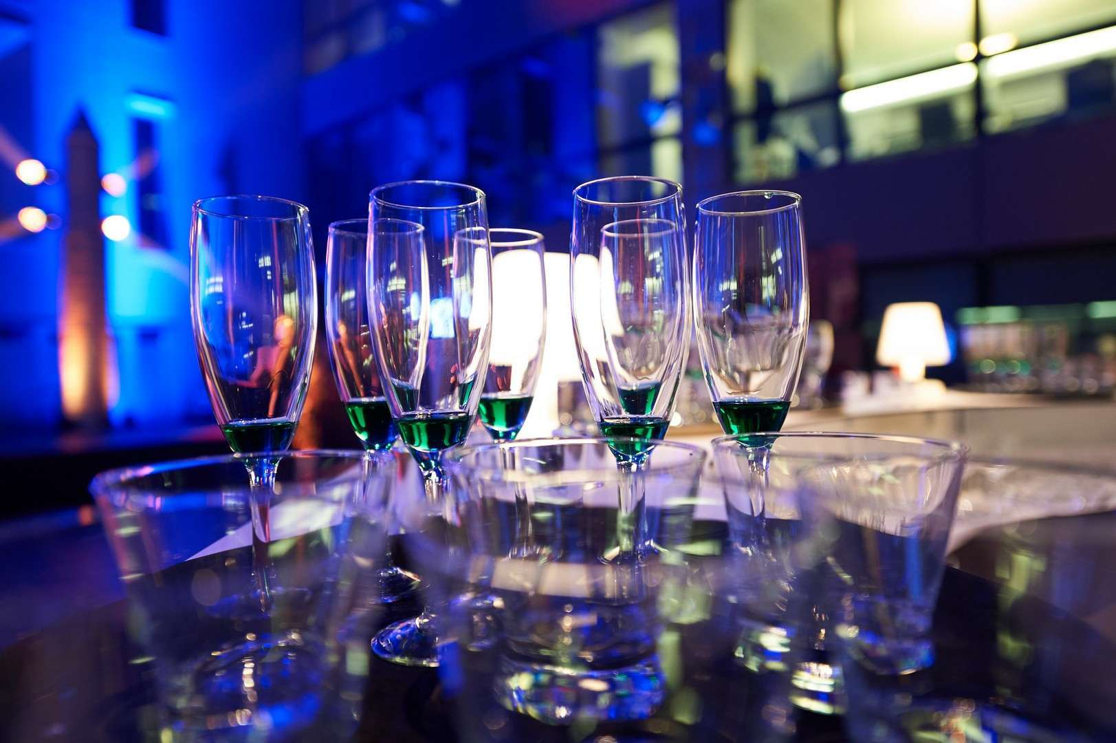 xmas-degroof-petercam-2016-cocktail-events-luxembourg