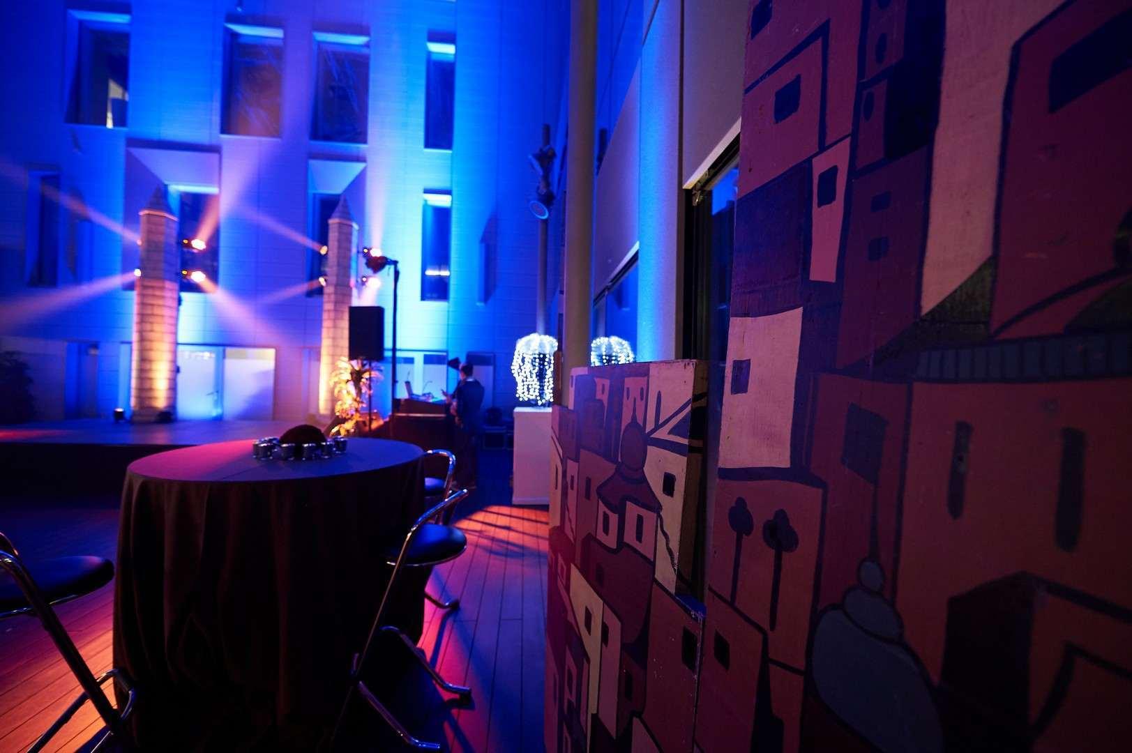 xmas-degroof-petercam-2016-evenement-project-evenementiel