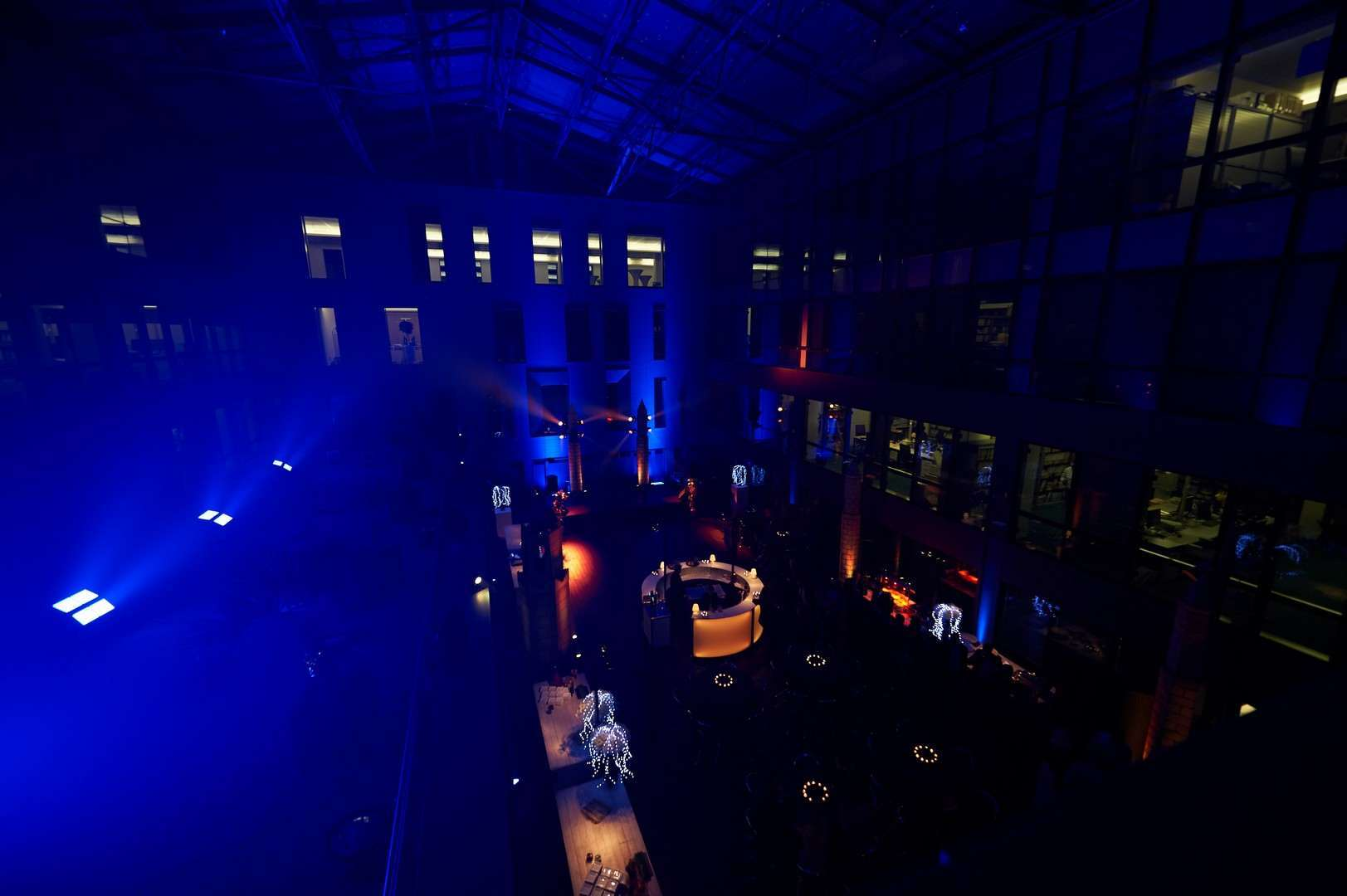 xmas-degroof-petercam-2016-events-lux-project