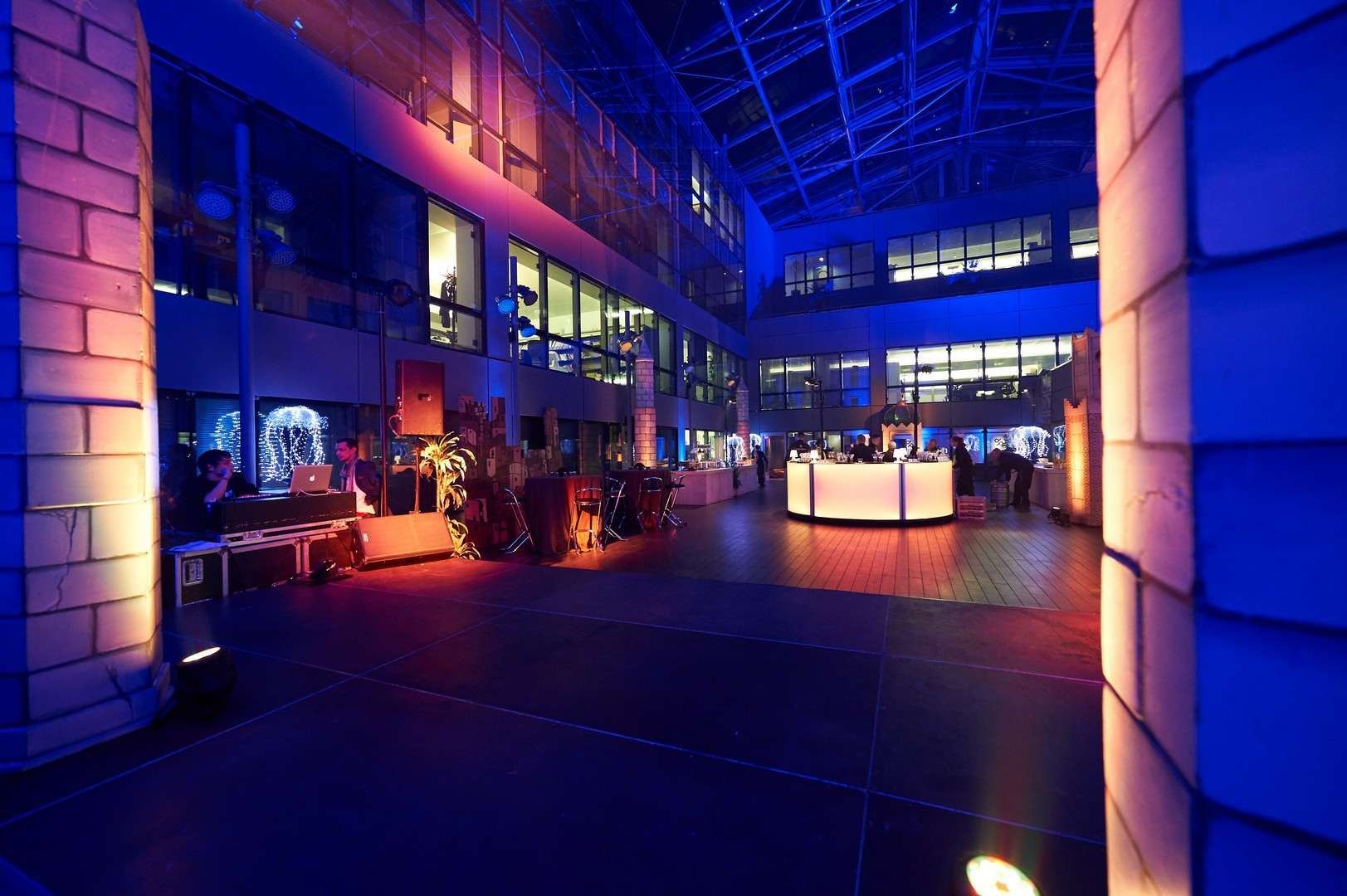 xmas-degroof-petercam-2016-events-project-luxembourg