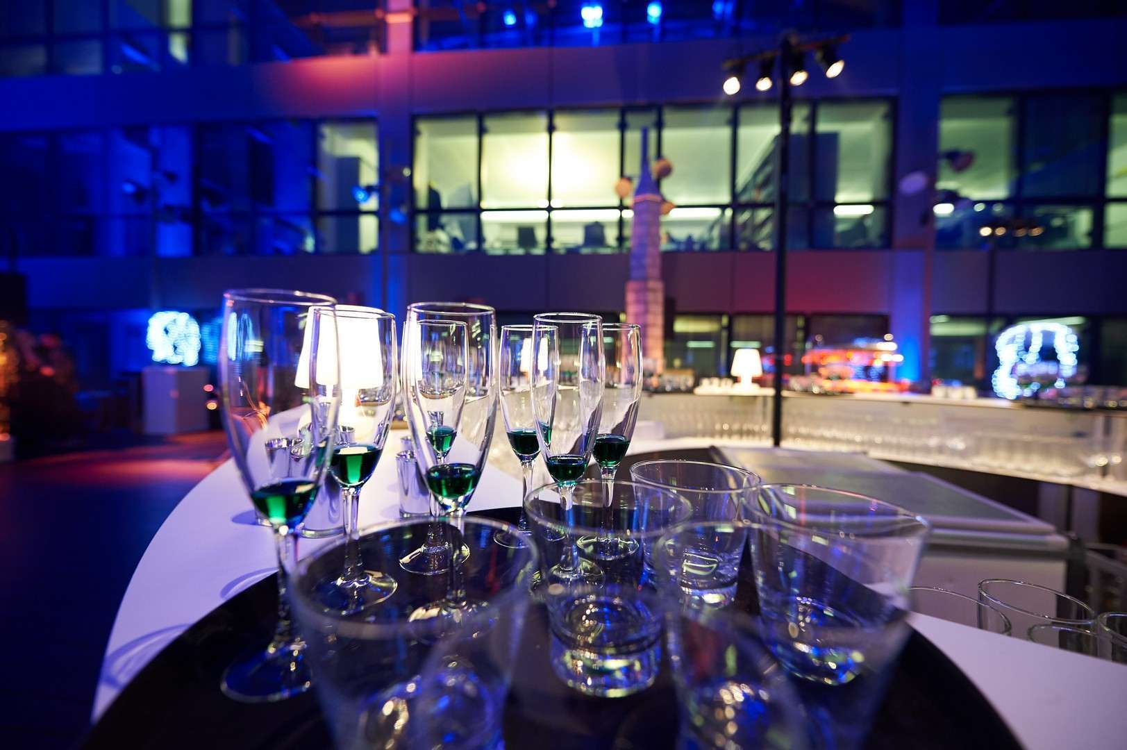 xmas-degroof-petercam-2016-luxembourg-events