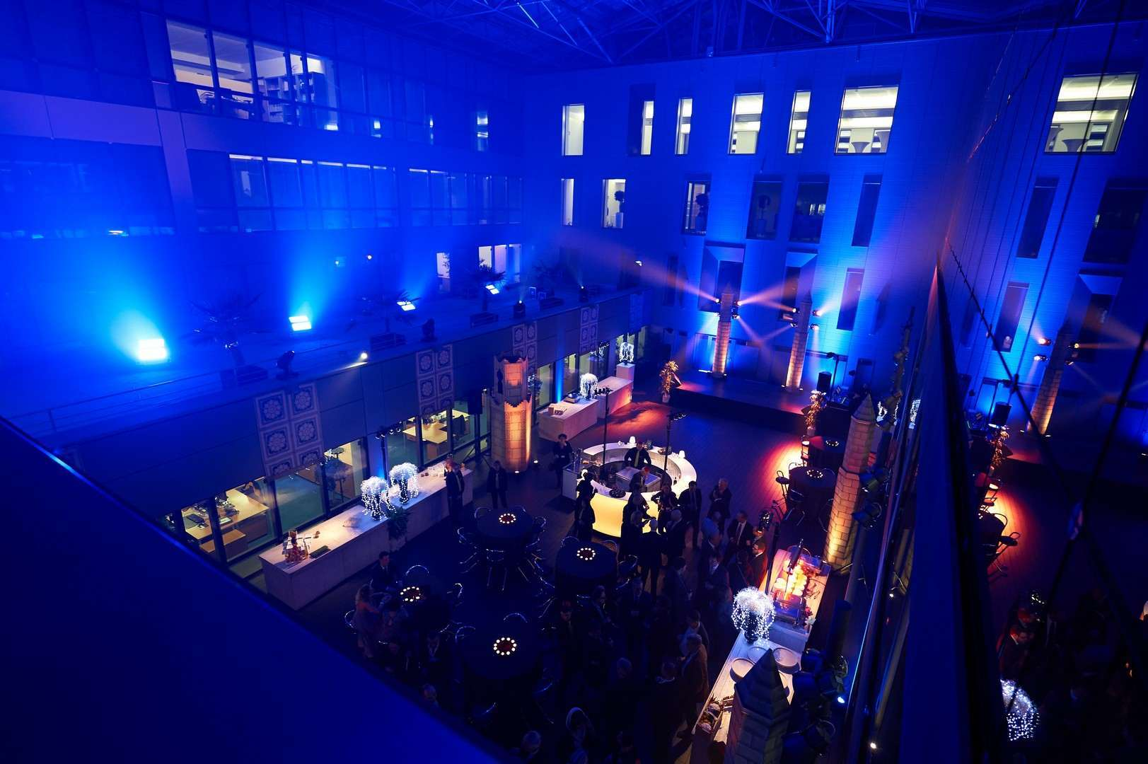 xmas-degroof-petercam-2016-party-events