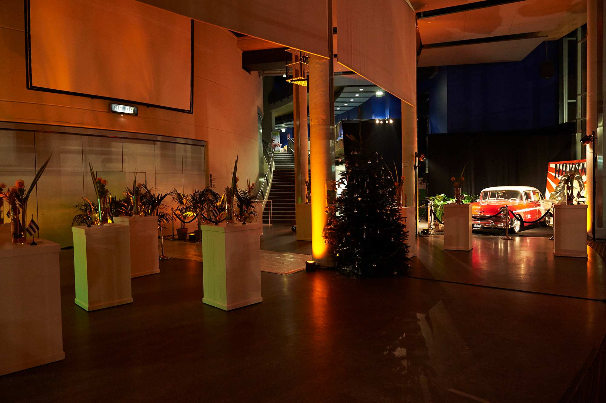 xmas-party-atoz-2016-008-luxembourg-event