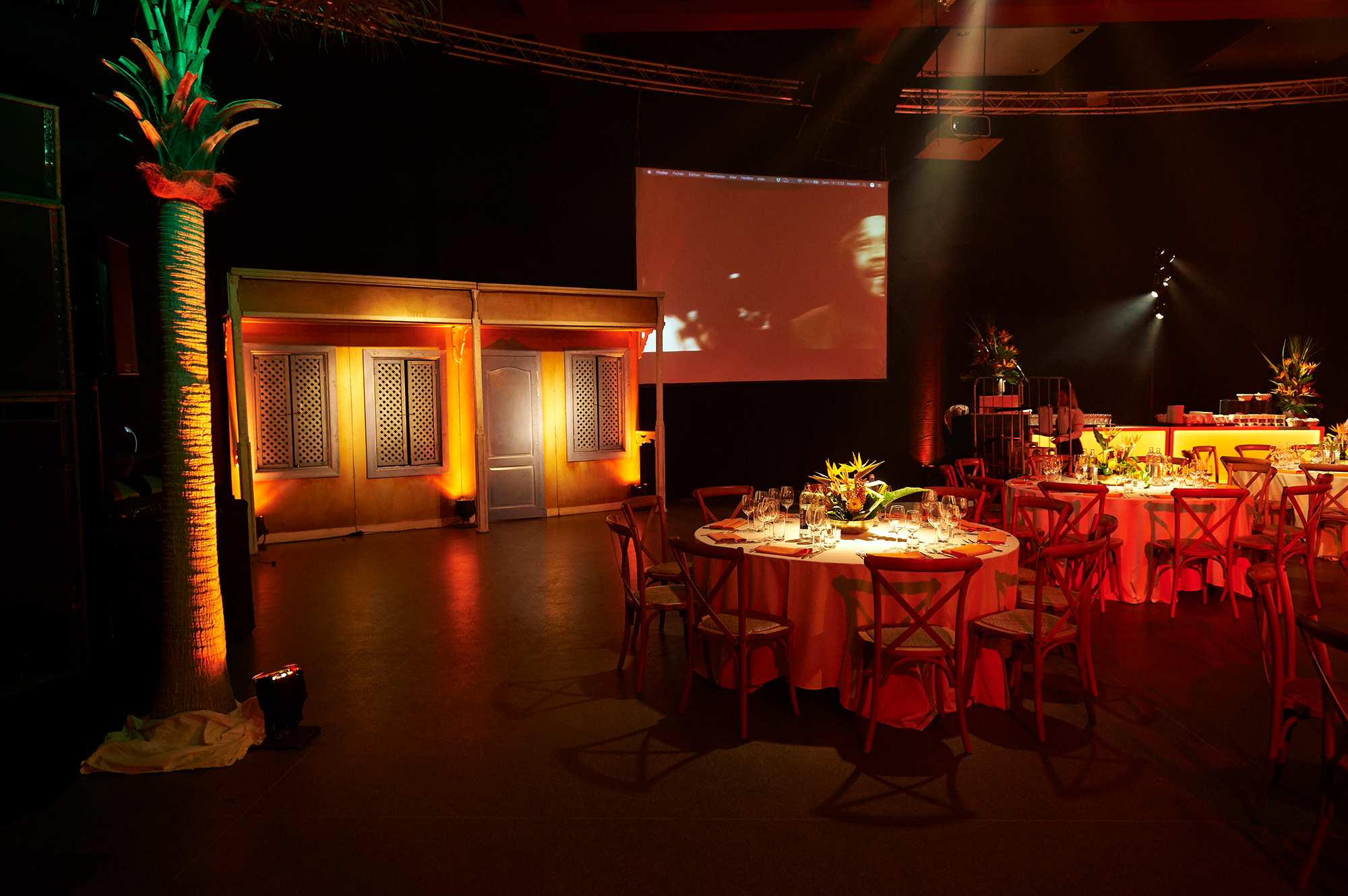 xmas-party-atoz-2016-013-luxembourg-event
