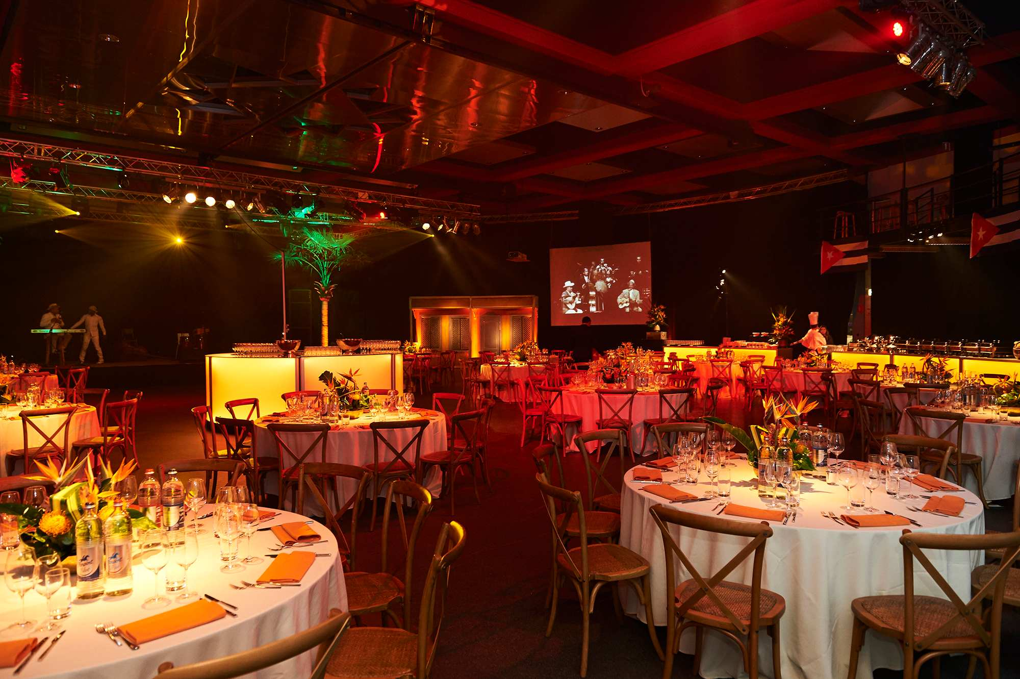 xmas-party-atoz-2016-023-luxembourg-event