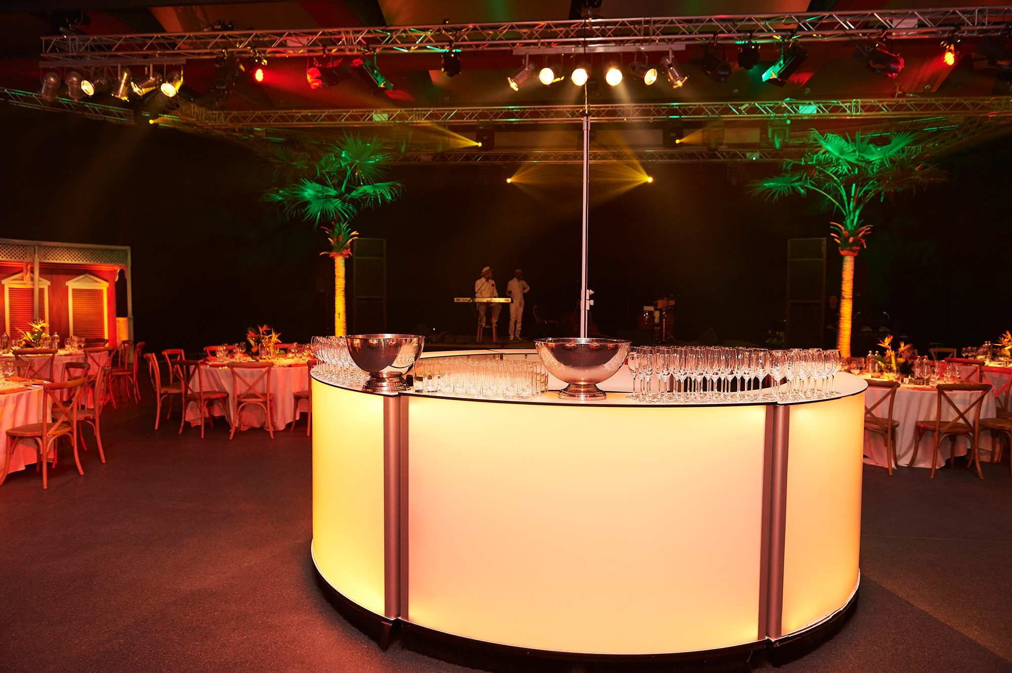 xmas-party-atoz-2016-024-luxembourg-event