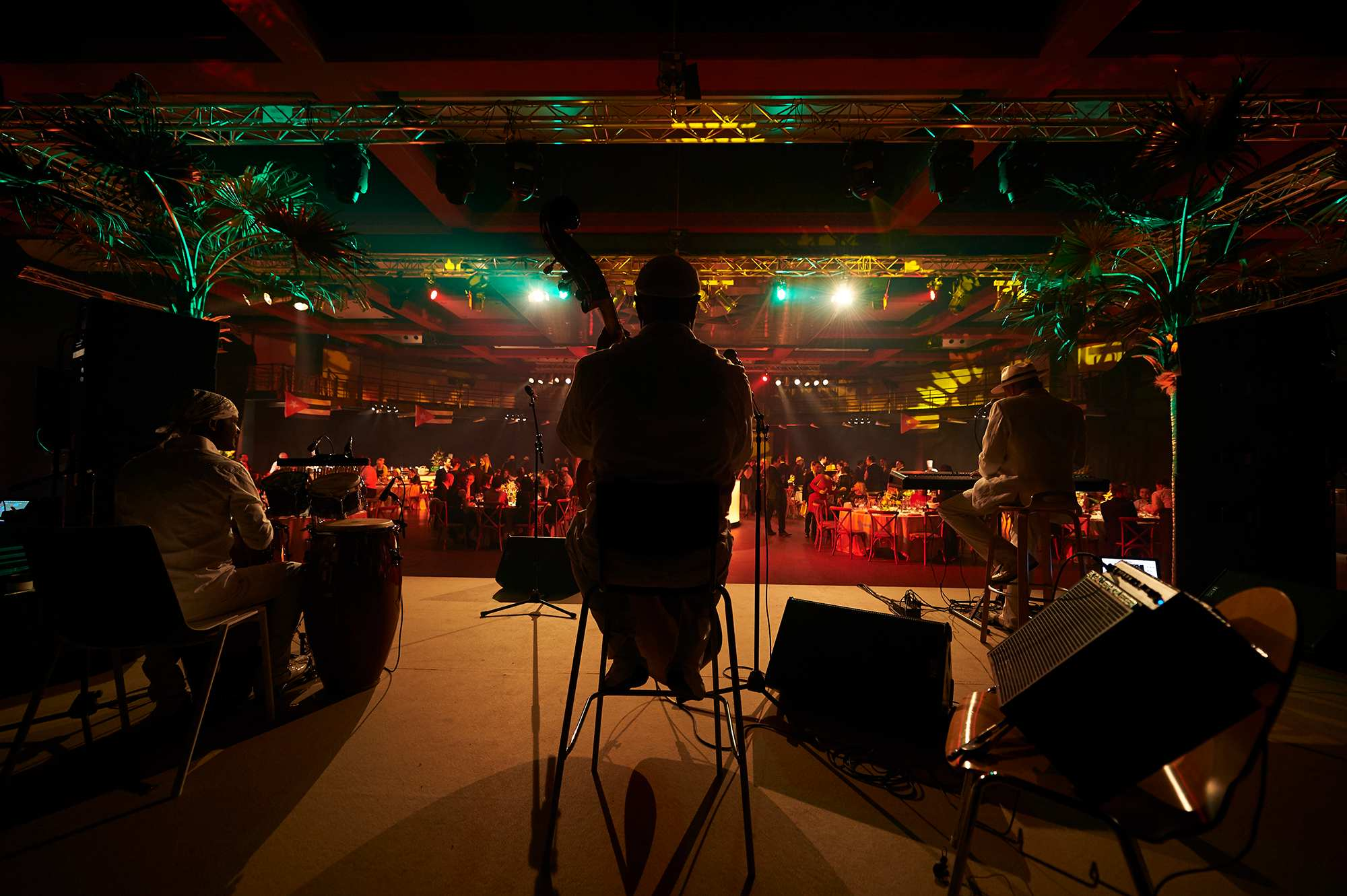 xmas-party-atoz-2016-035-luxembourg-event