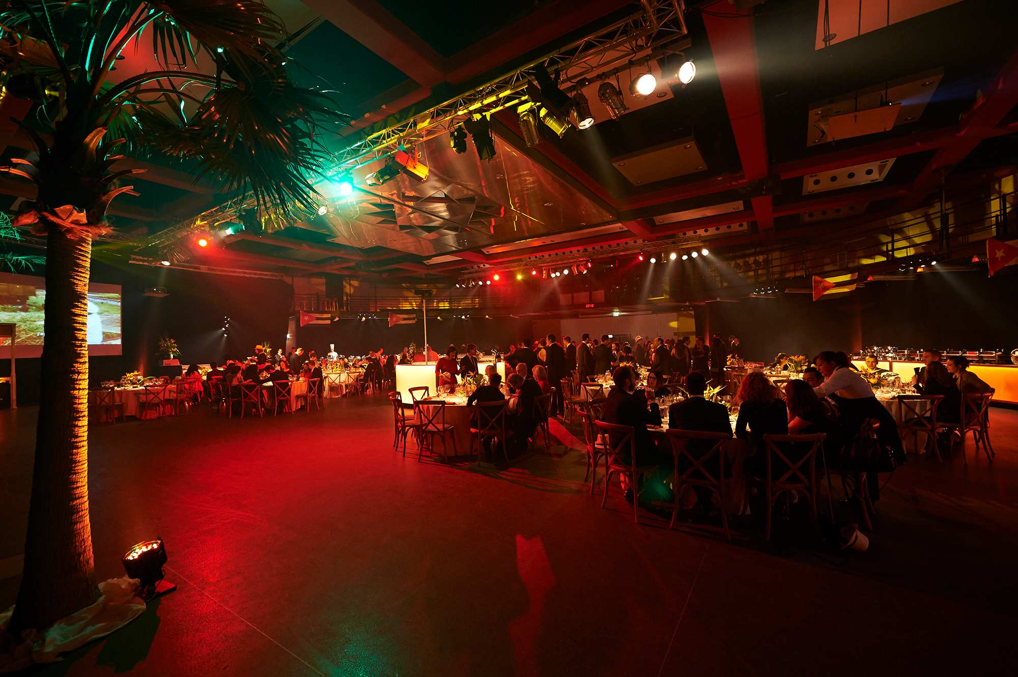 xmas-party-atoz-2016-039-luxembourg-event
