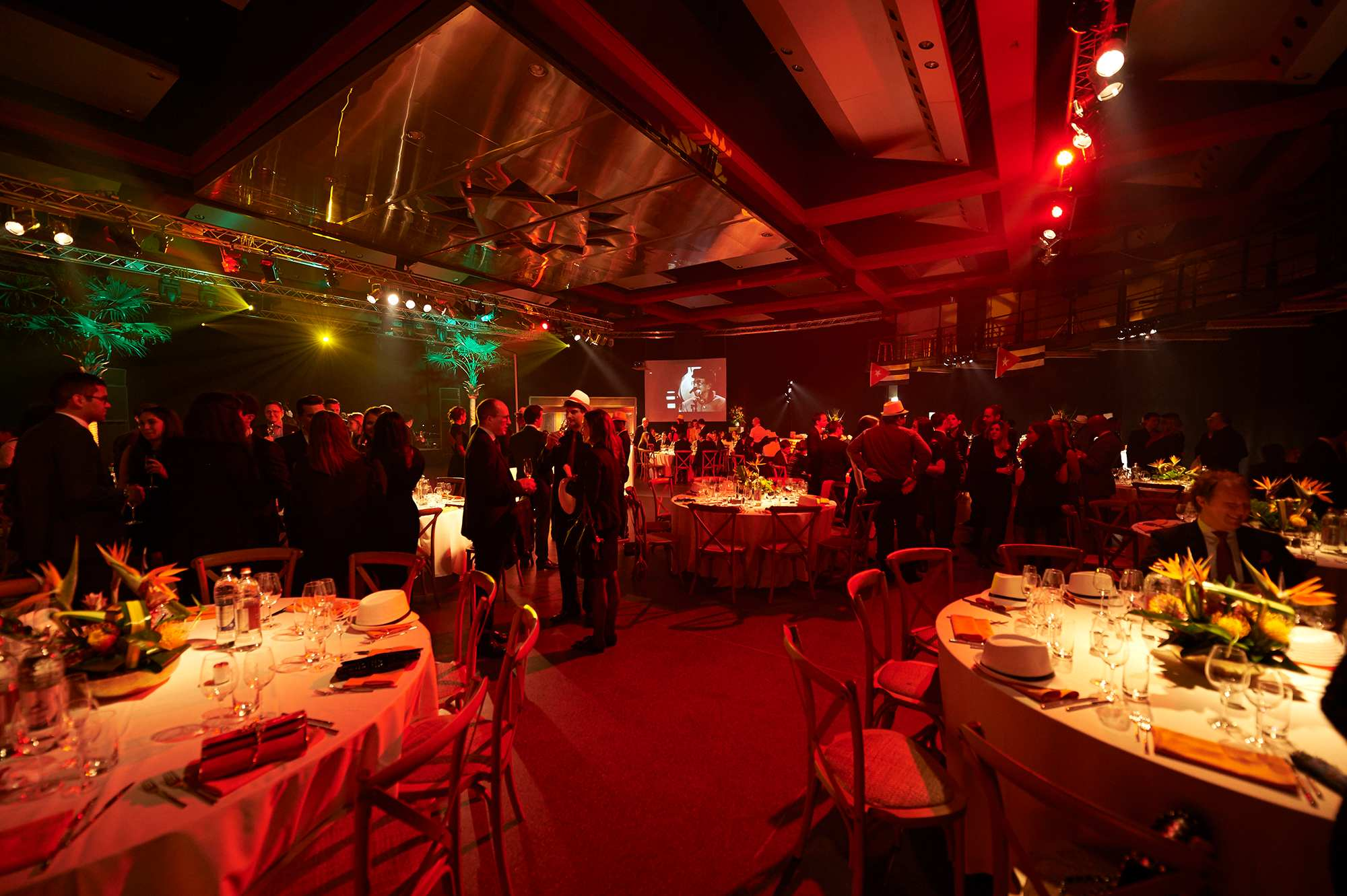 xmas-party-atoz-2016-040-luxembourg-event