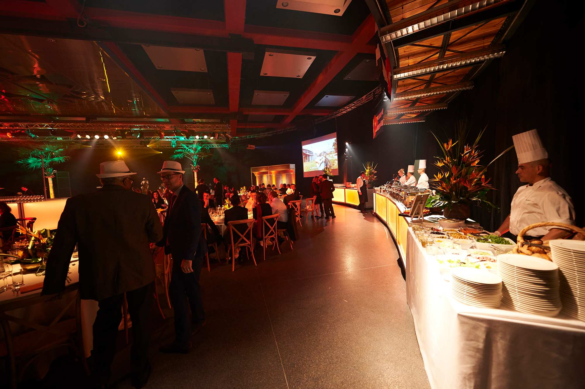 xmas-party-atoz-2016-042-luxembourg-event