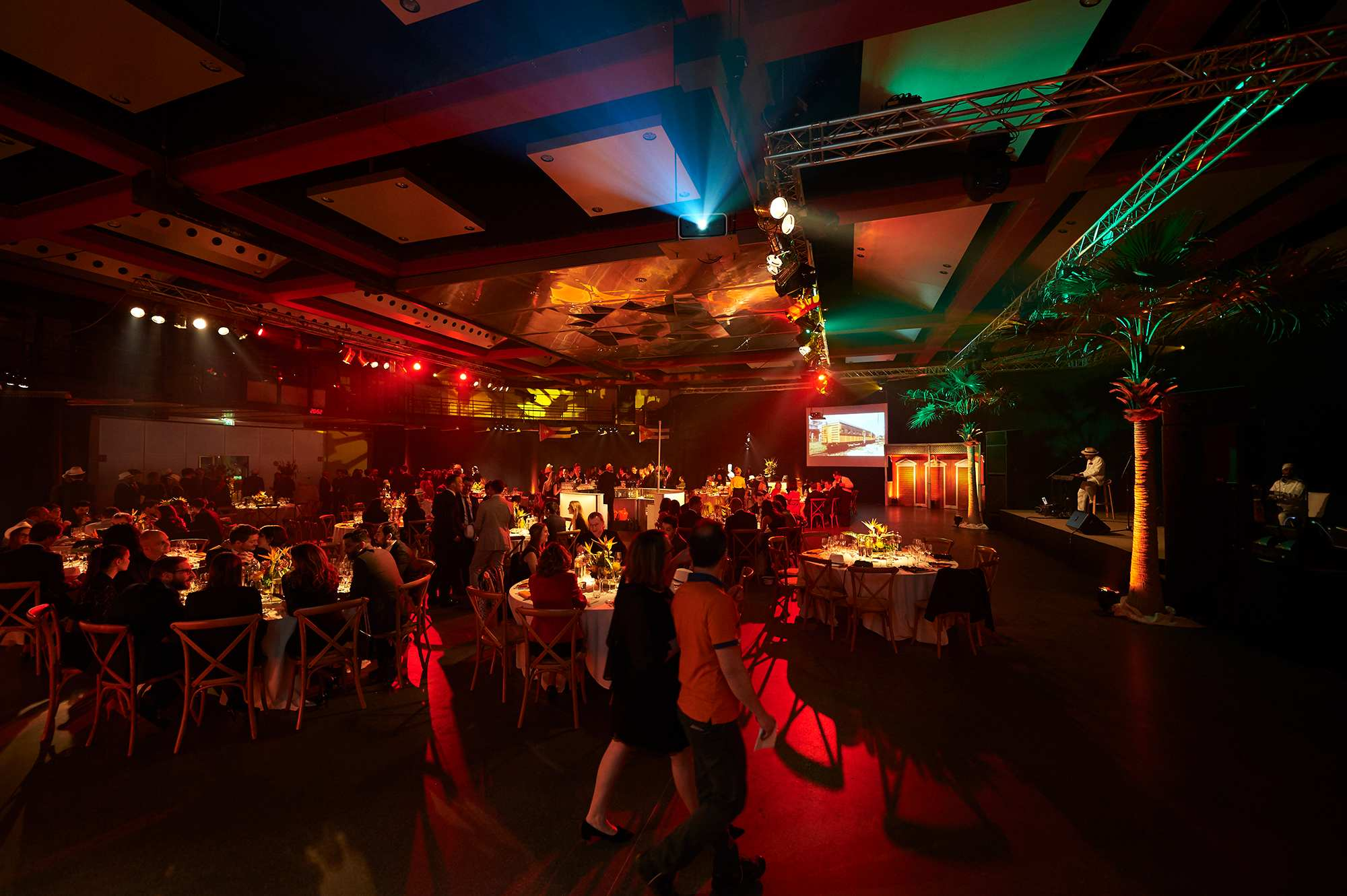 xmas-party-atoz-2016-045-luxembourg-event