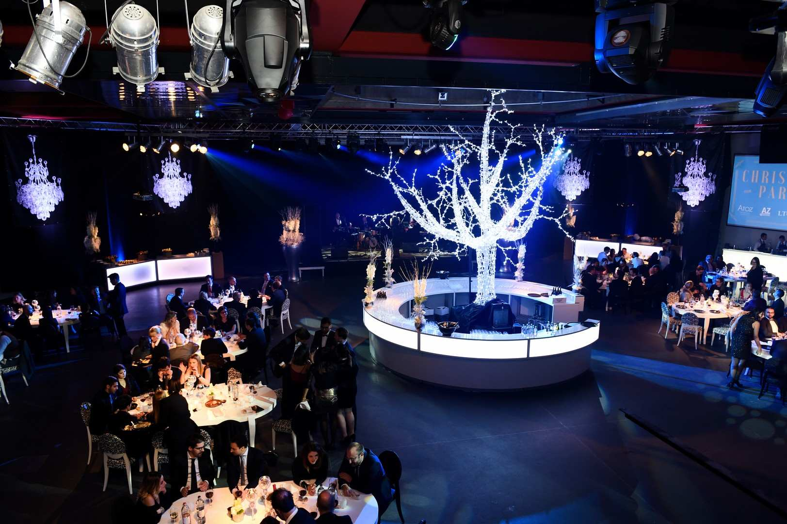 xmas-party-atoz-2017-event-luxembourg
