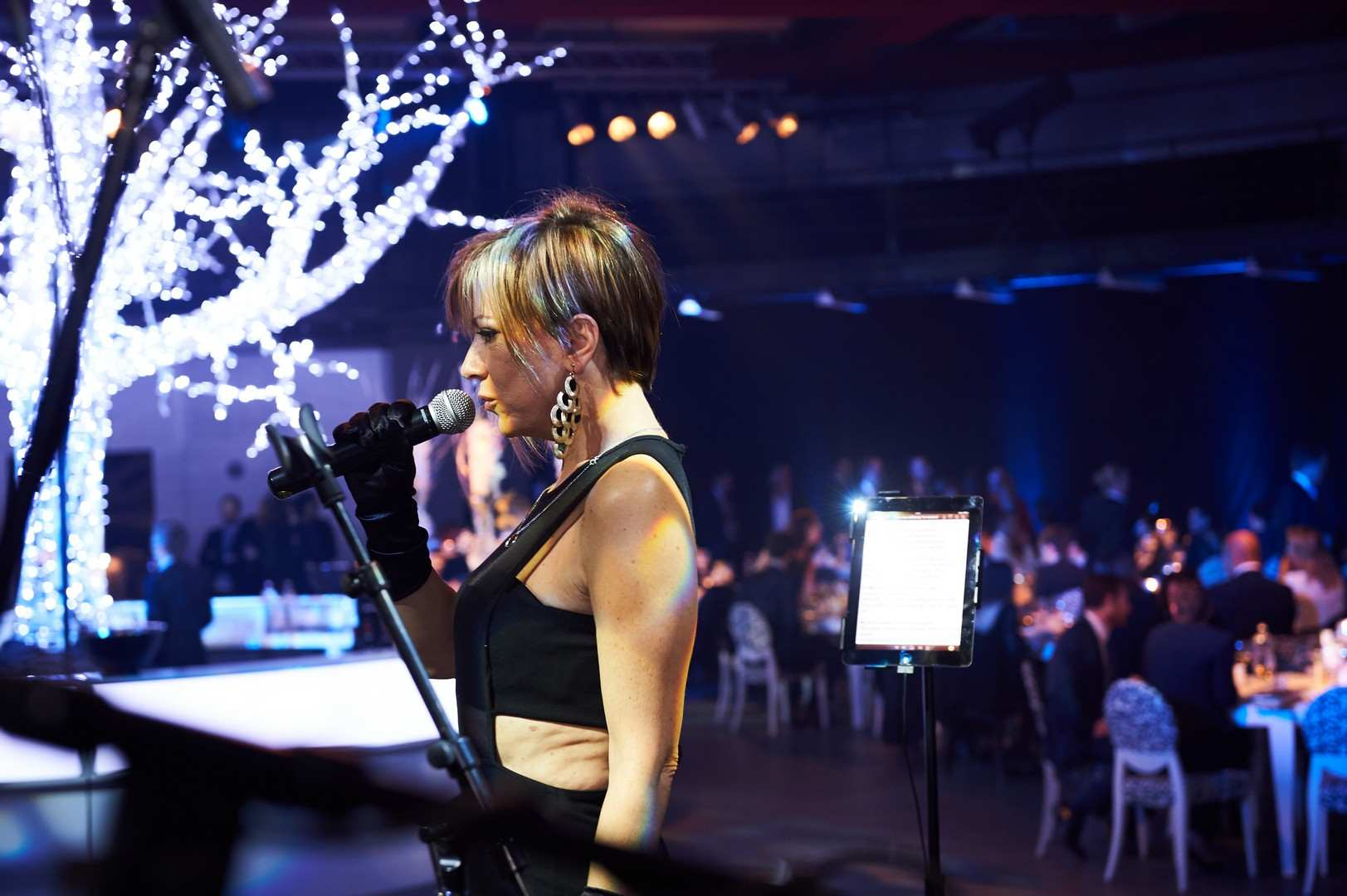xmas-party-atoz-2017-events-company-luxembourg