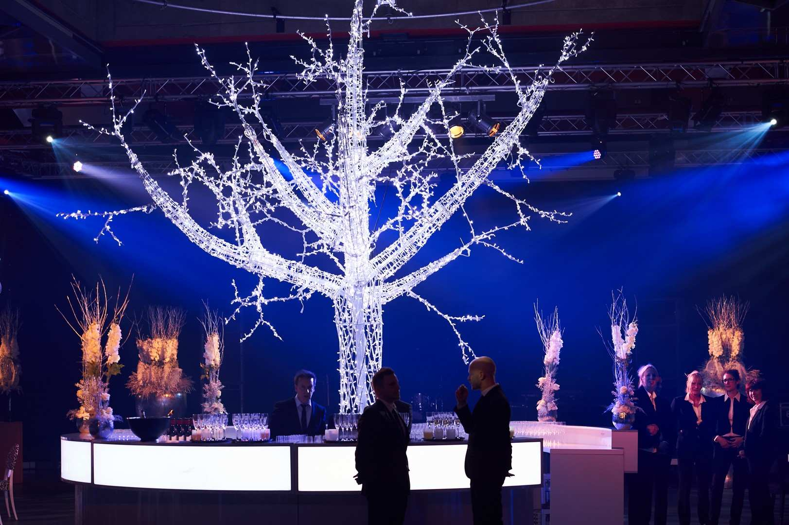 xmas-party-atoz-2017-luxembourg-carte-blanche-events