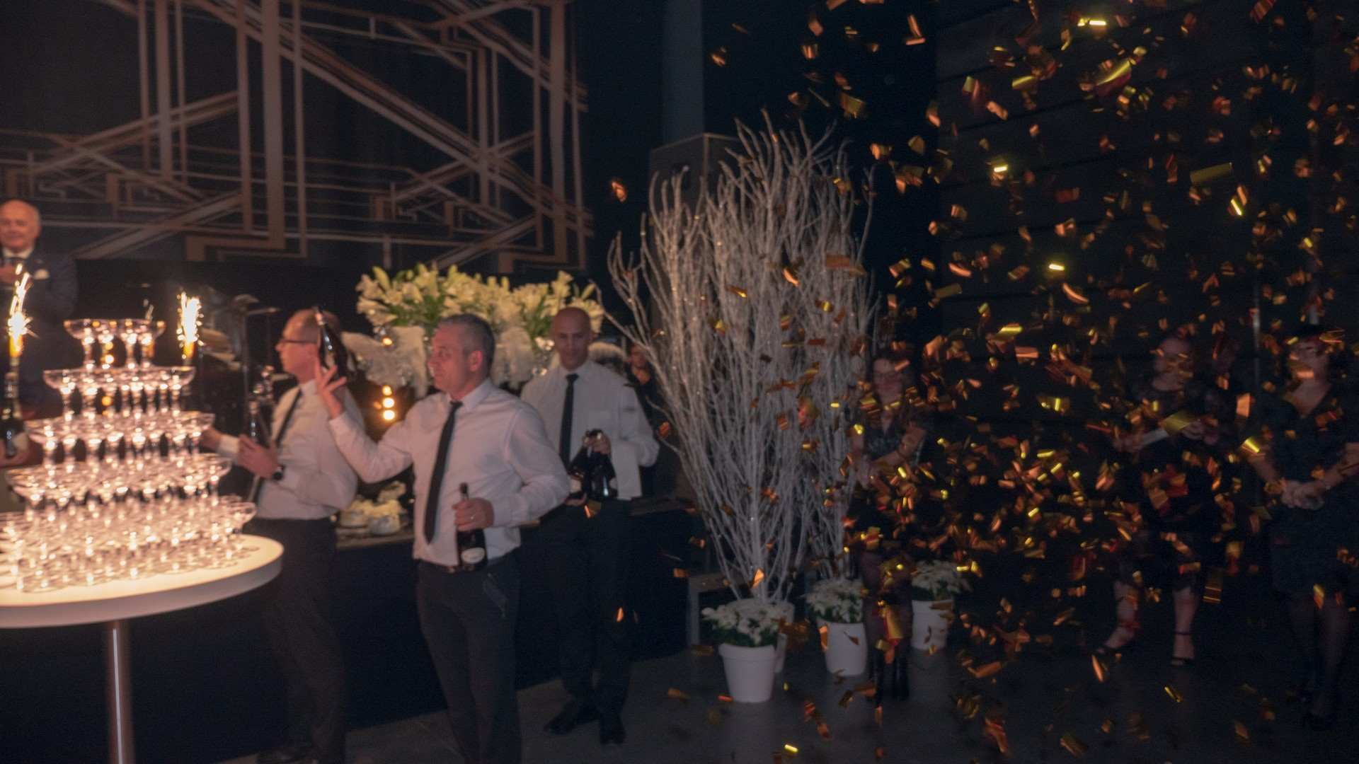 xmas-party-atoz-2018-champagne-gatsby-ambiance-luxembourg