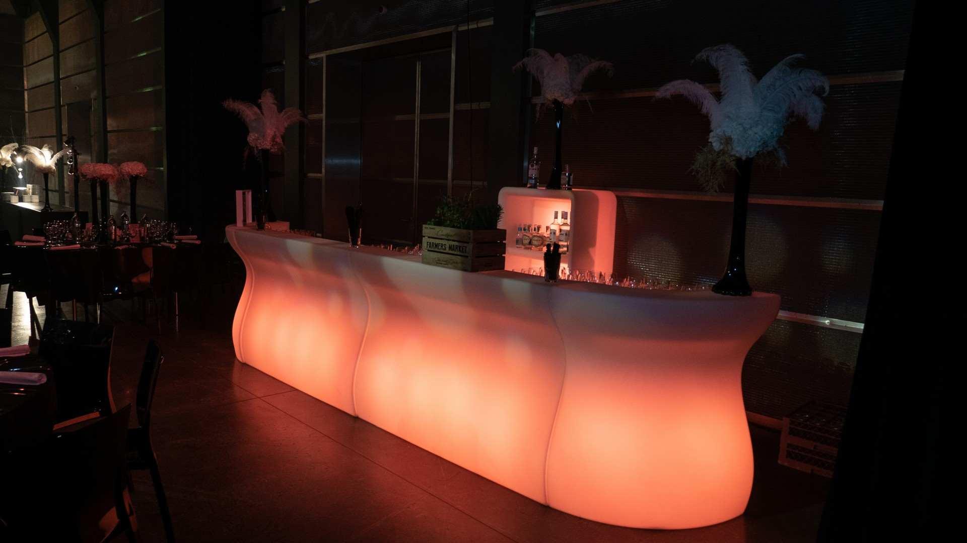 xmas-party-atoz-2018-evementiel-luxembourg-carte-blanche-project