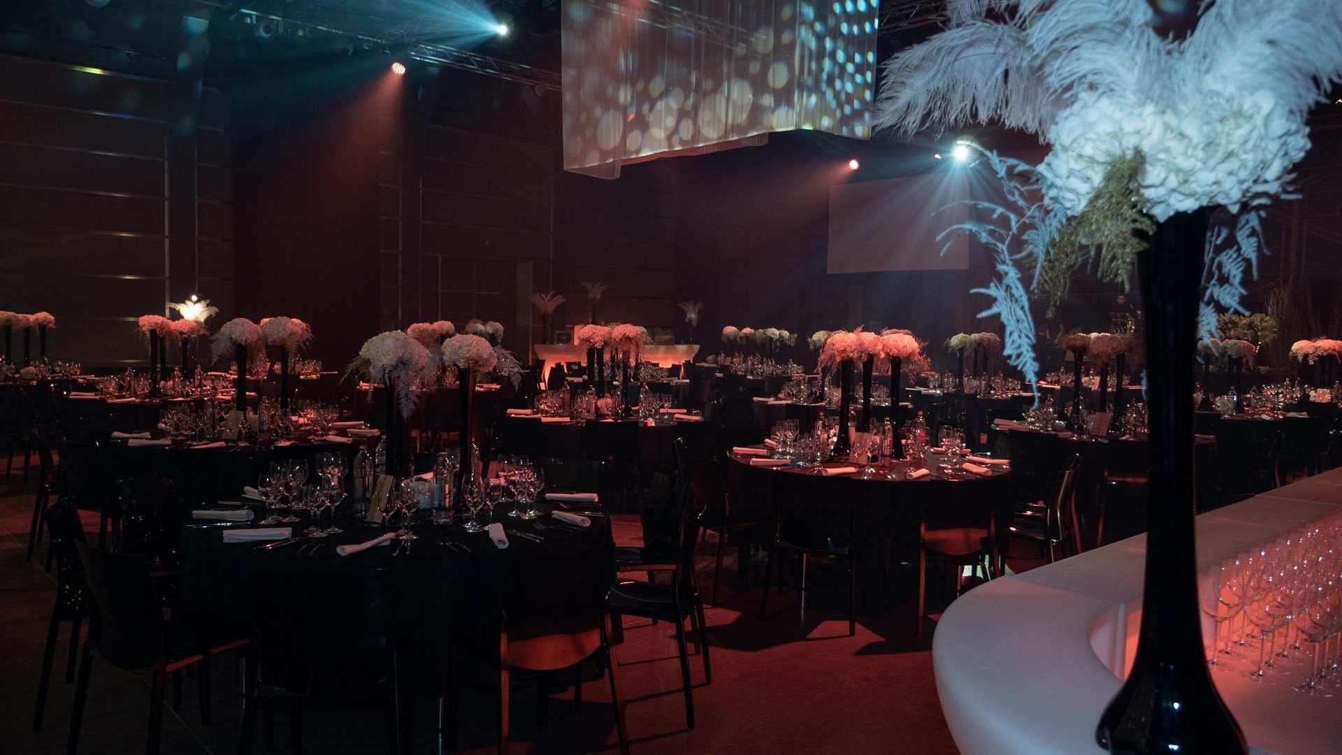 xmas-party-atoz-2018-evenementiel-luxembourg