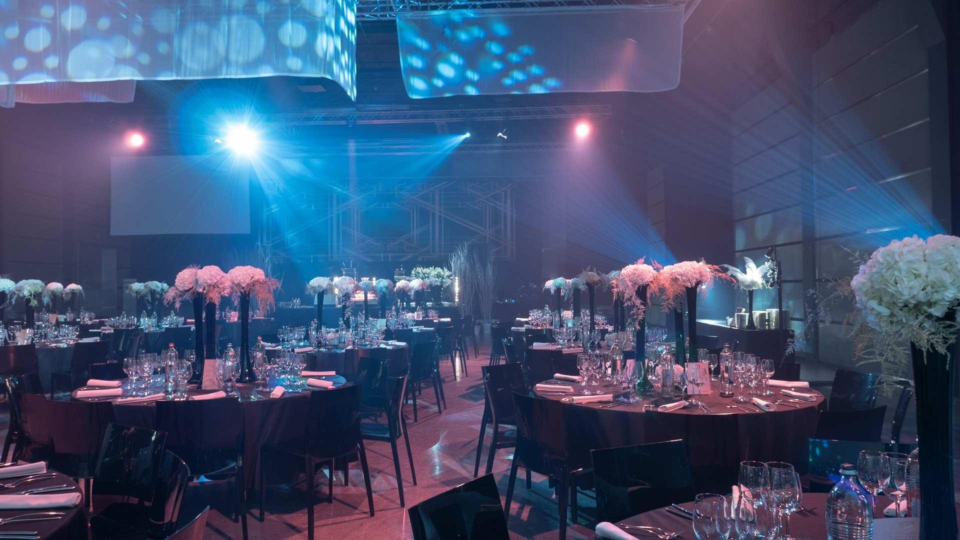 xmas-party-atoz-2018-evenementiel-party-carte-blanche