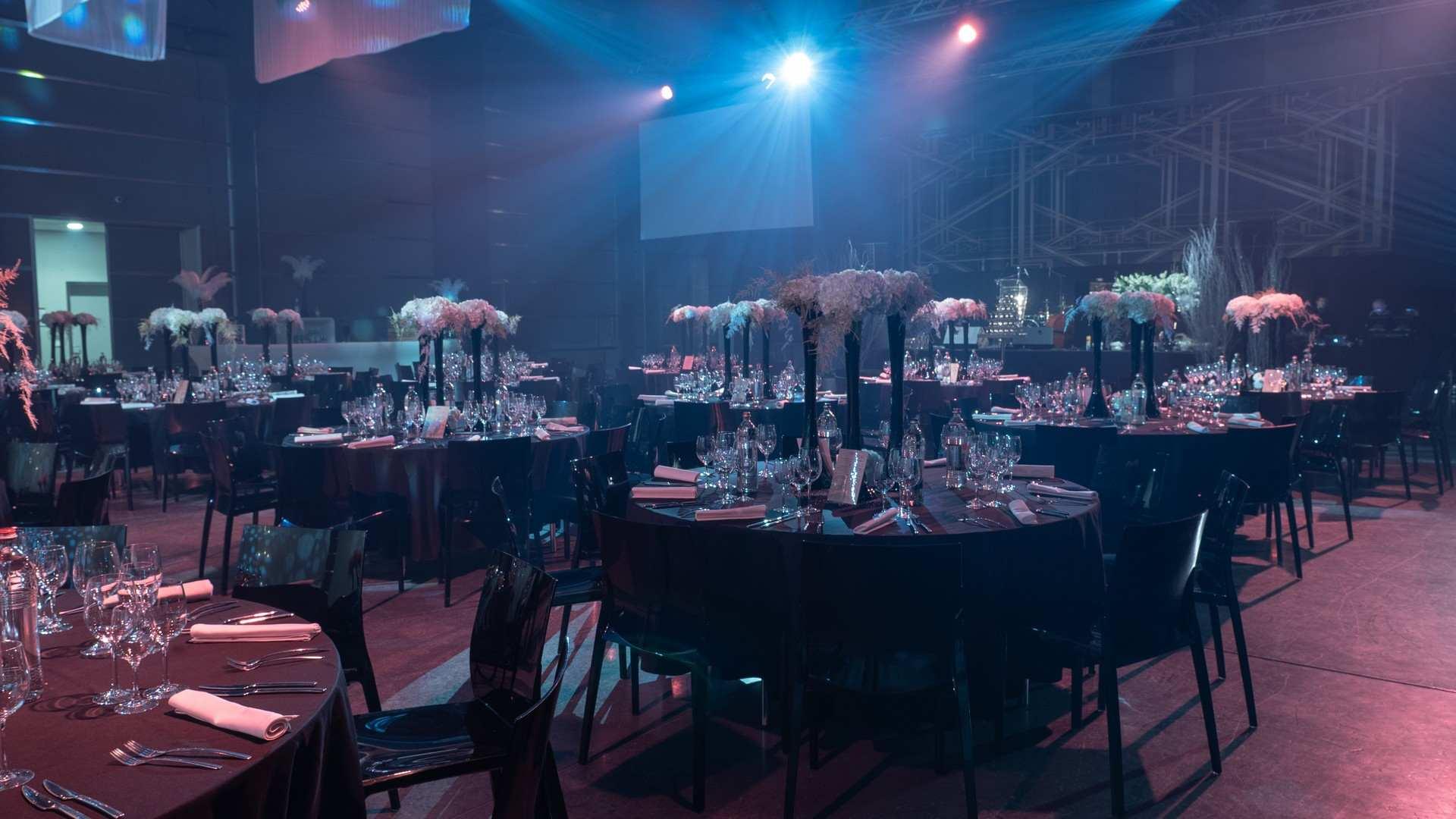 xmas-party-atoz-2018-soirée-gatsby-carte-blanche-events