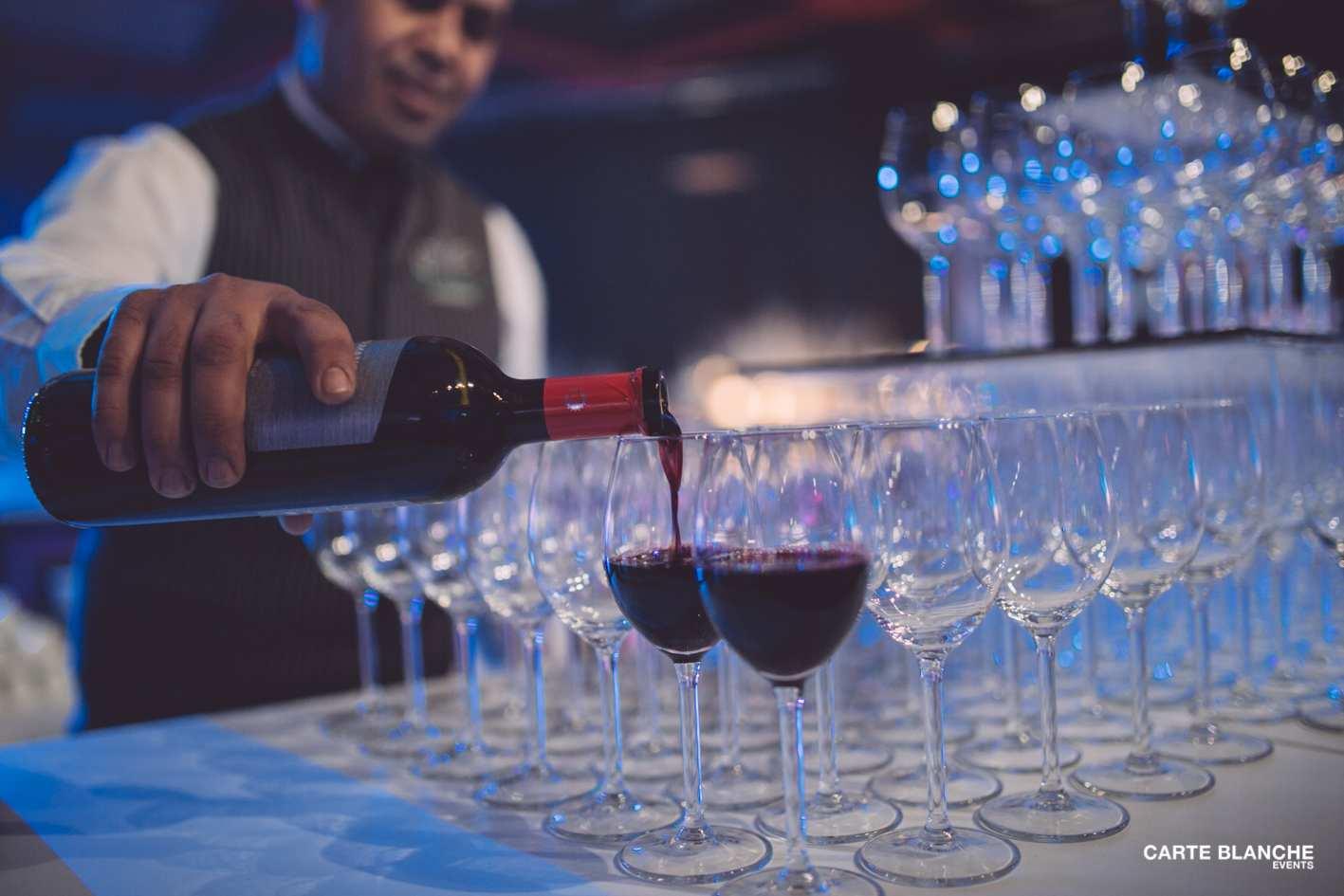 xmas-party-ferrero-2013-boissons-vin-carte-blanche