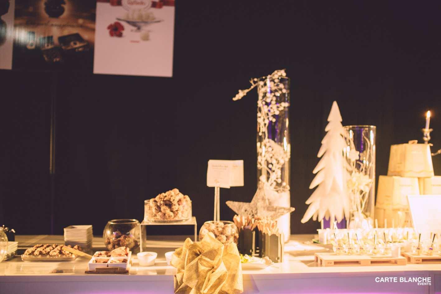 xmas-party-ferrero-2013-buffet-repas-projet-luxembourg
