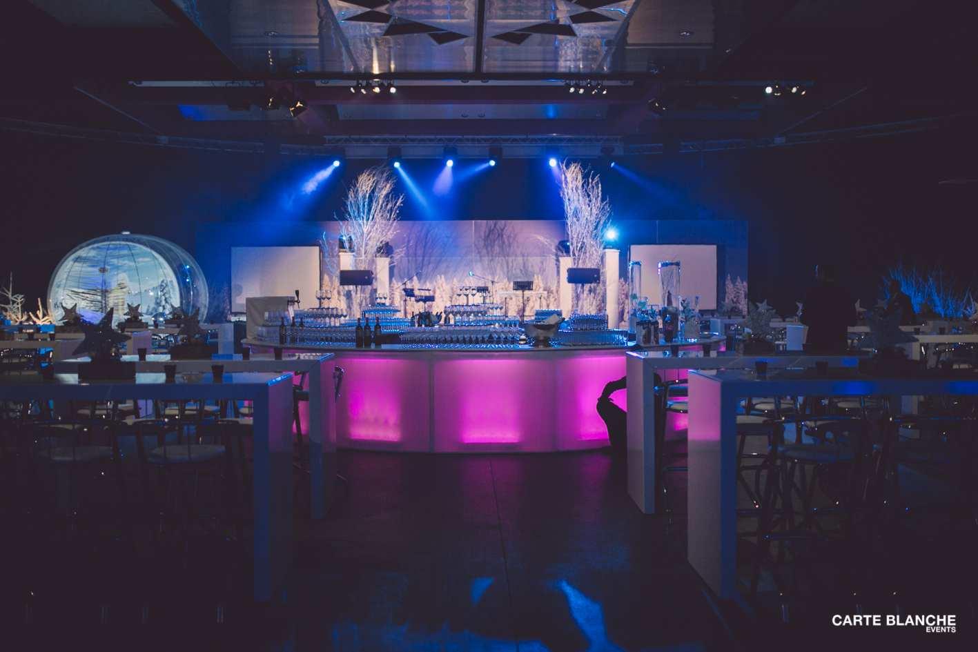 xmas-party-ferrero-2013-carte-blanche-events