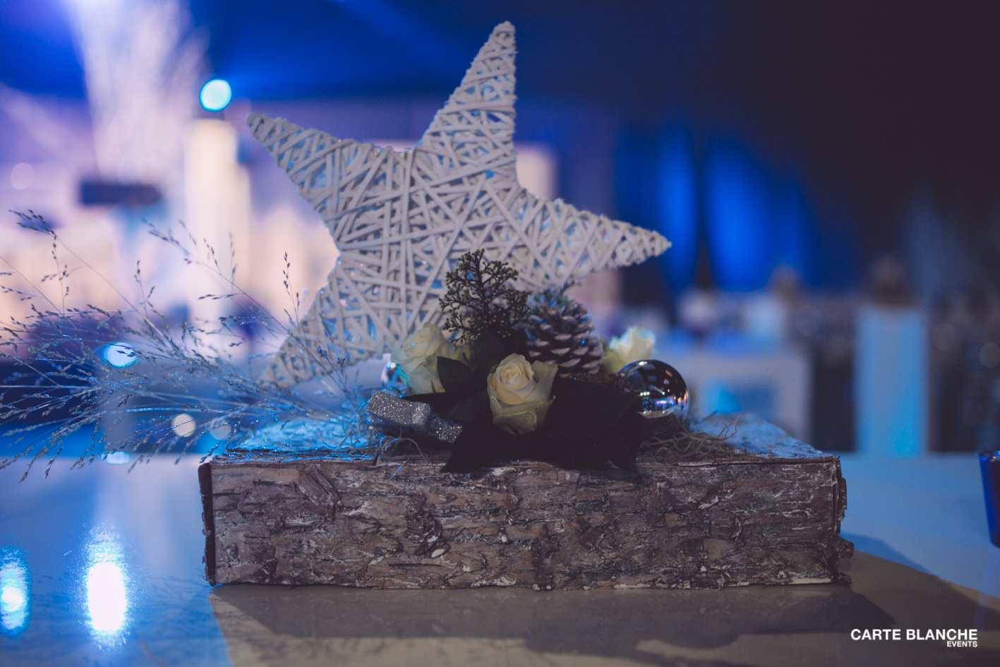 xmas-party-ferrero-2013-décoration-carte-blanche-projet
