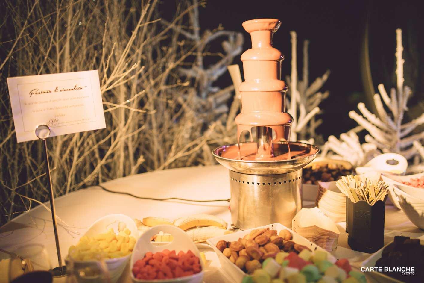 xmas-party-ferrero-2013-fontaine-chocolat-carte-blanche