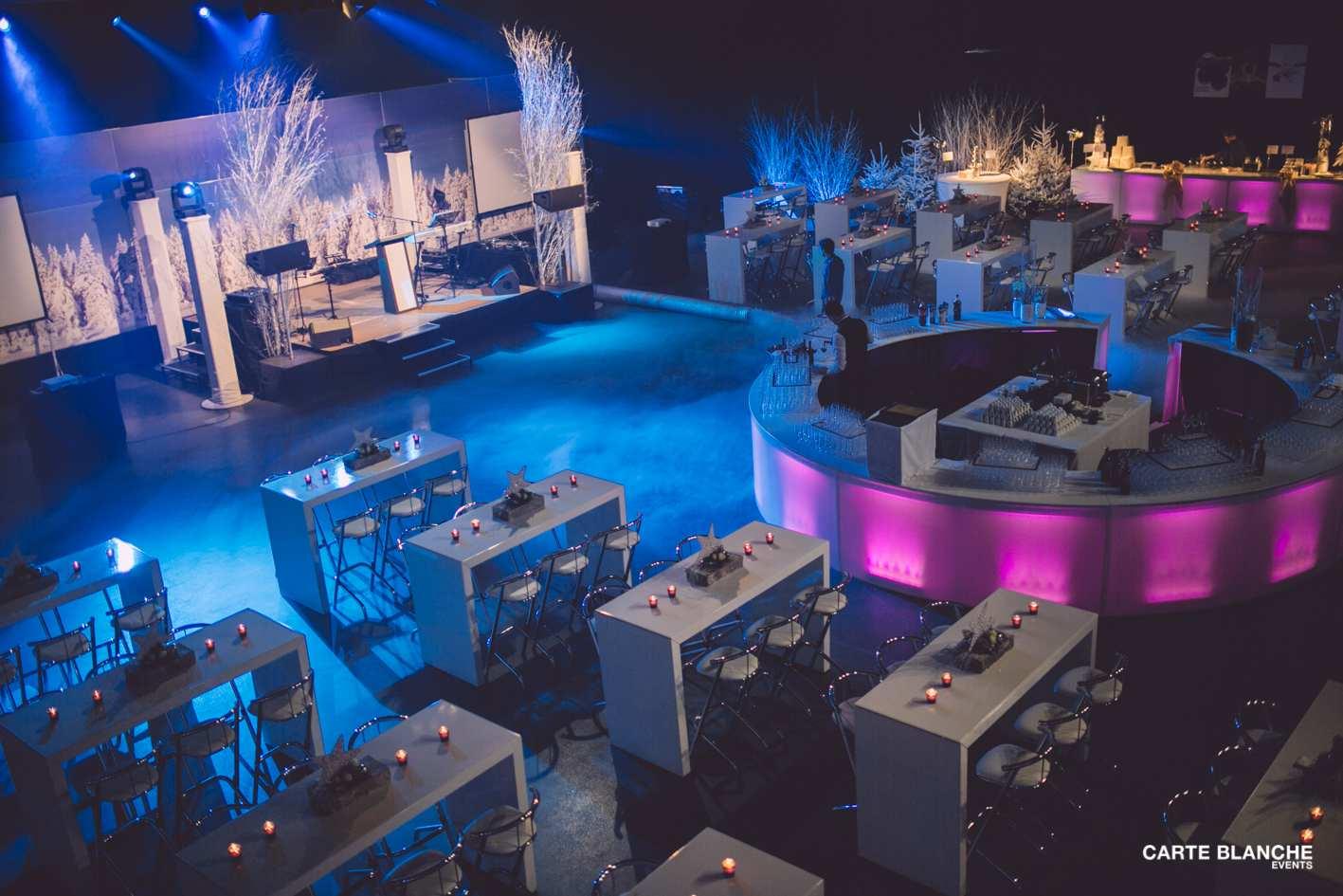 xmas-party-ferrero-2013-intérieur-décoration-carte-blanche