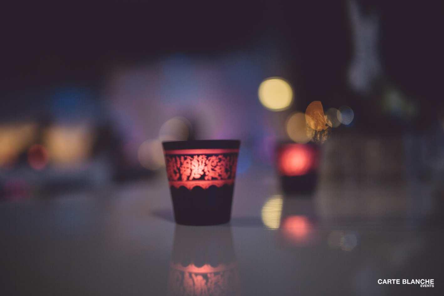 xmas-party-ferrero-2013-lumière-carte-blanche-events