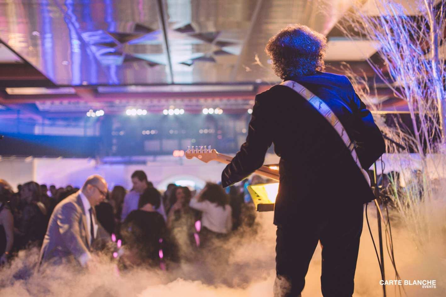 xmas-party-ferrero-2013-musique-carte-blanche-events