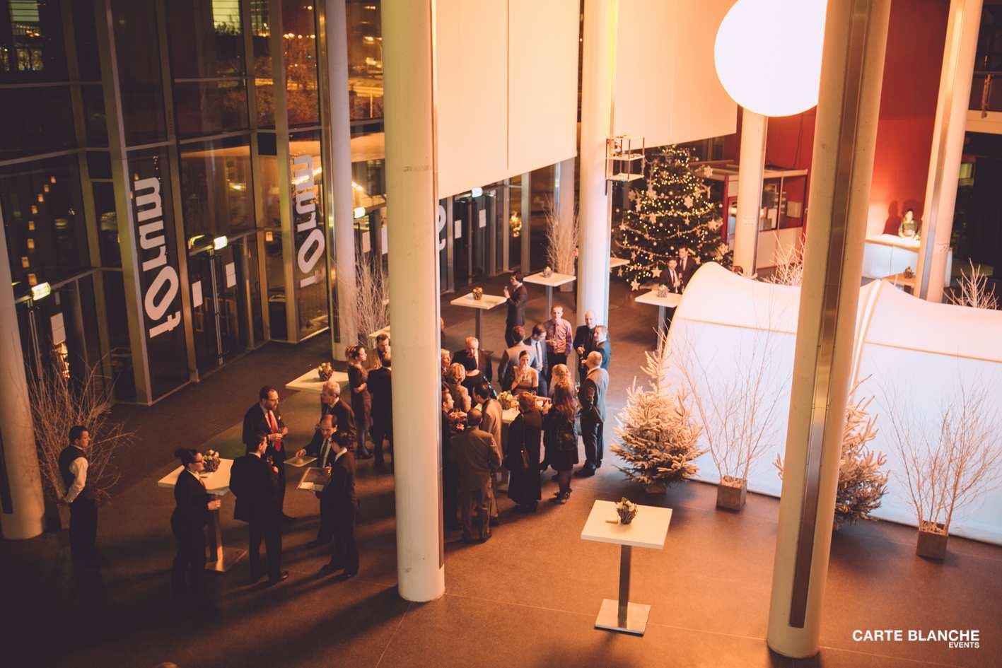 xmas-party-ferrero-2013-partage-rencontre-projet-lux
