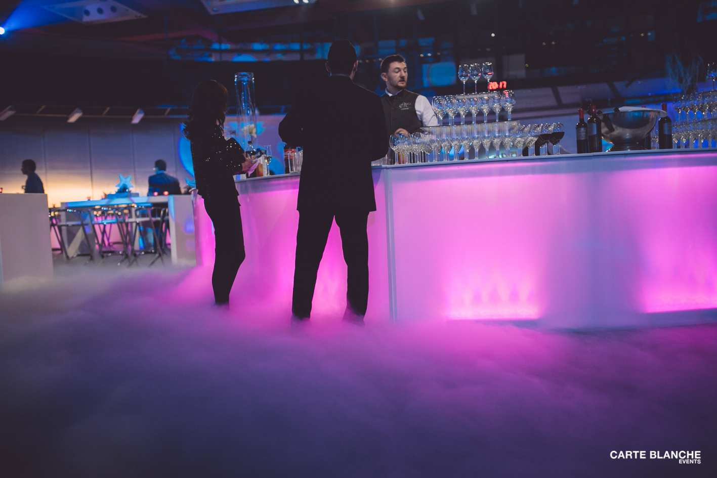 xmas-party-ferrero-2013-partage-rencontre-projet-luxembourg