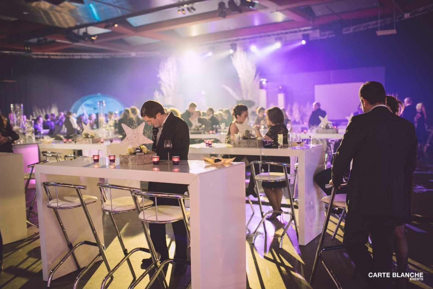 xmas-party-ferrero-2013-partage-rencontre-projet