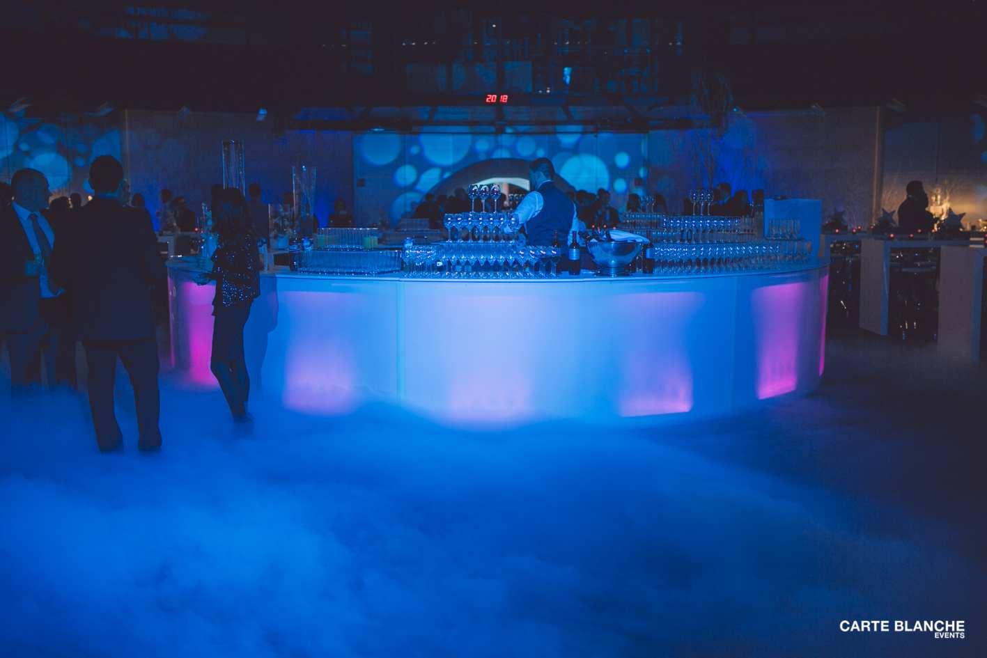 xmas-party-ferrero-2013-project-noël-fête-luxembourg