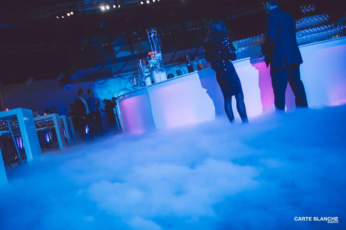 xmas-party-ferrero-2013-projet-carte-blanche-évenement