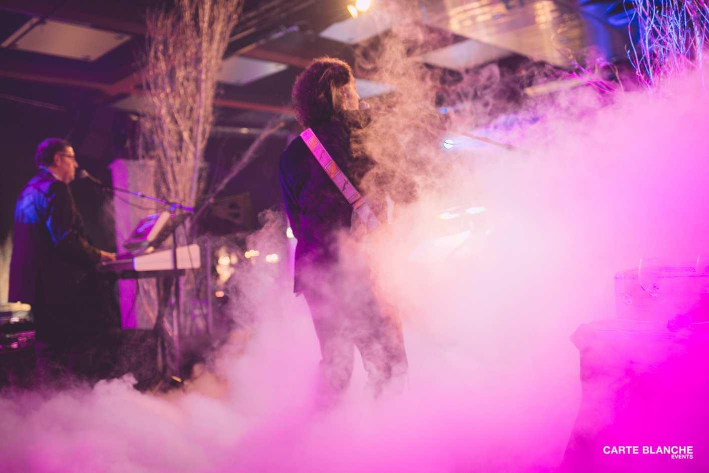 xmas-party-ferrero-2013-spectacle-carte-blanche-évenement
