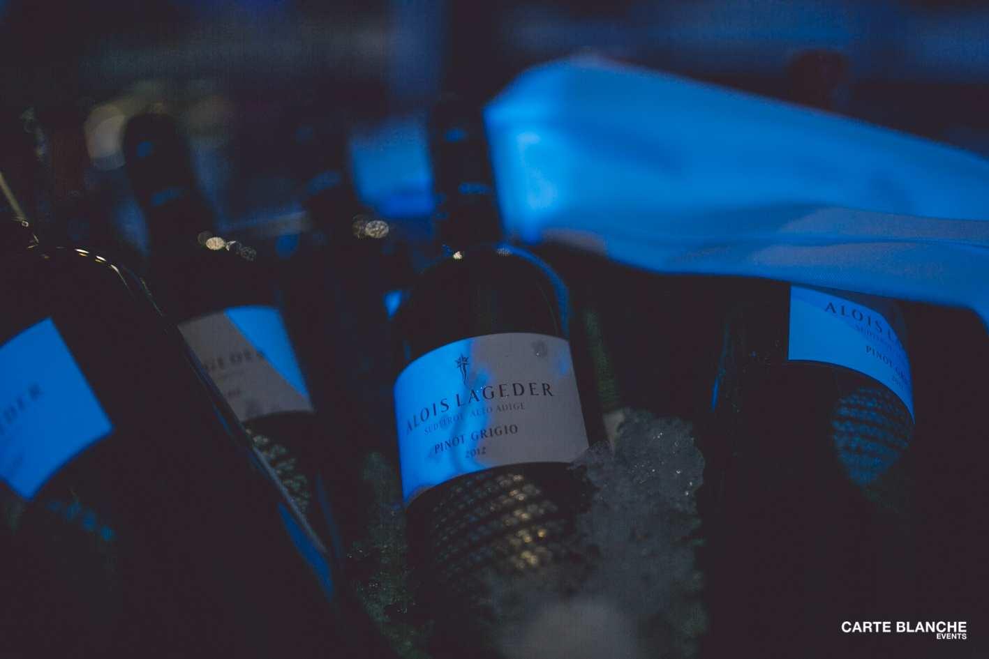 xmas-party-ferrero-2013-vin-boisson-luxembourg-events