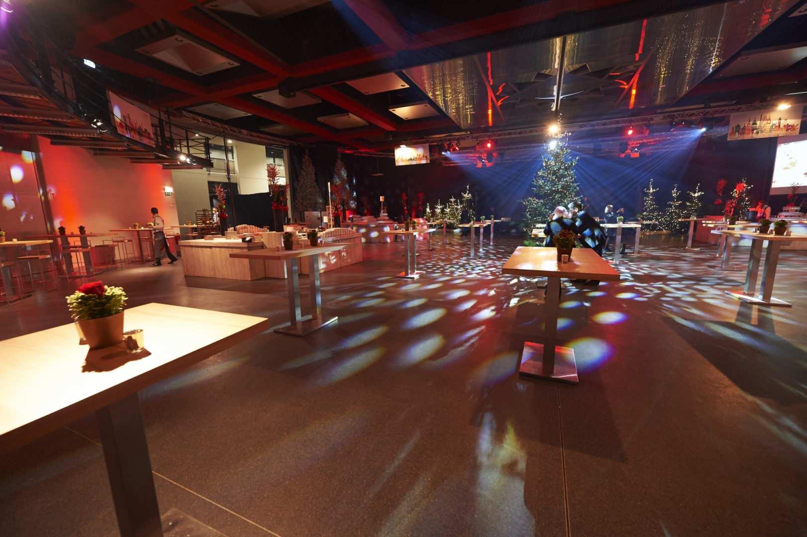 xmas-party-ferrero-2016-corporation-event-luxembourg