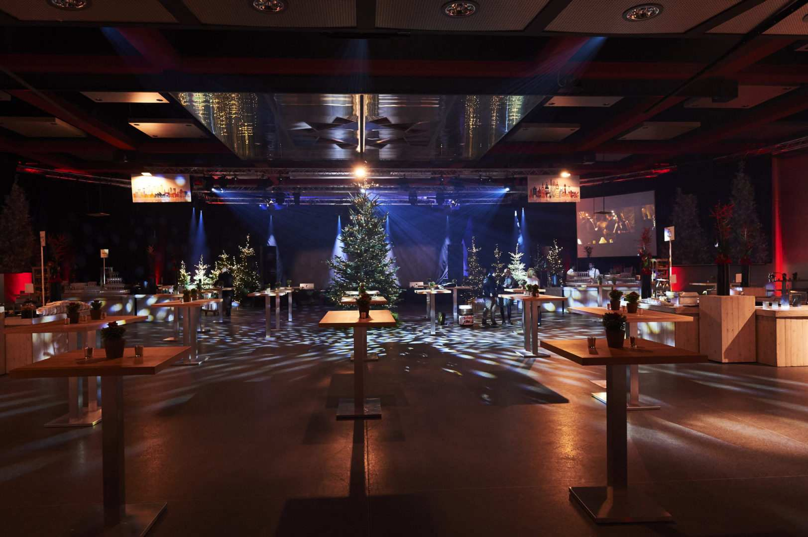 xmas-party-ferrero-projet-2016-luxembourg