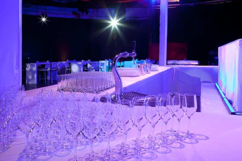 xmas-party-hsbc-2012-buffet-cocktail-carte-blanche
